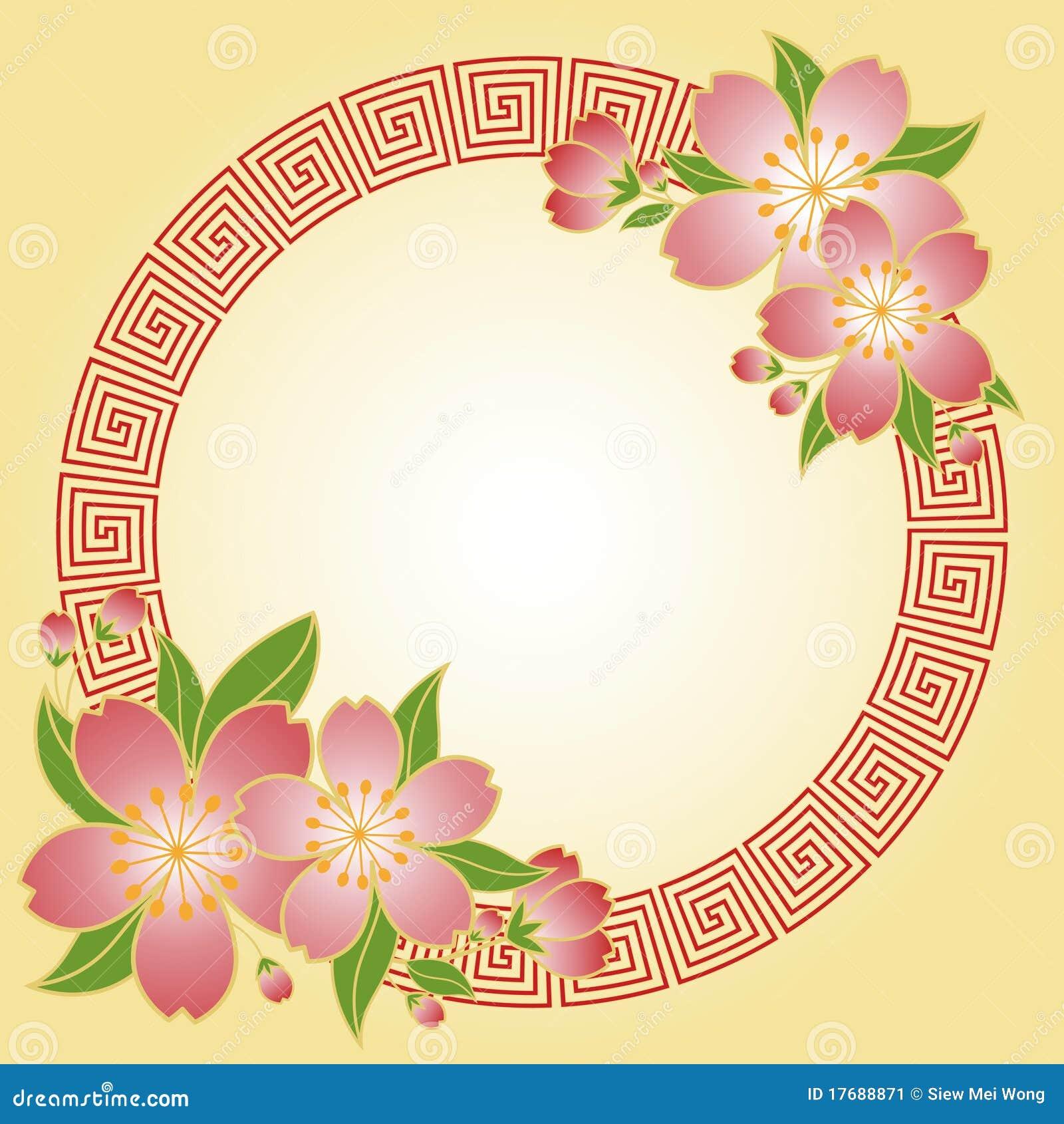 Powitanie karciany chiński nowy rok