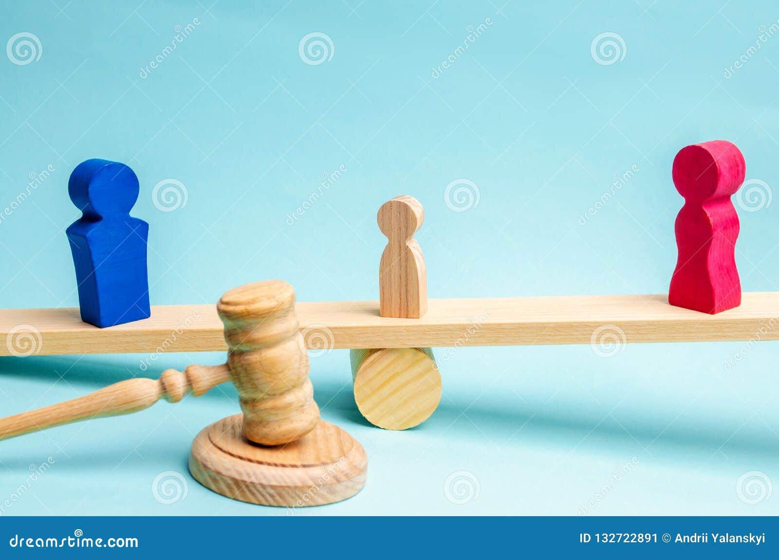 Pozbawienie rodzicielscy dobra pojęcie areszt dziecko L
