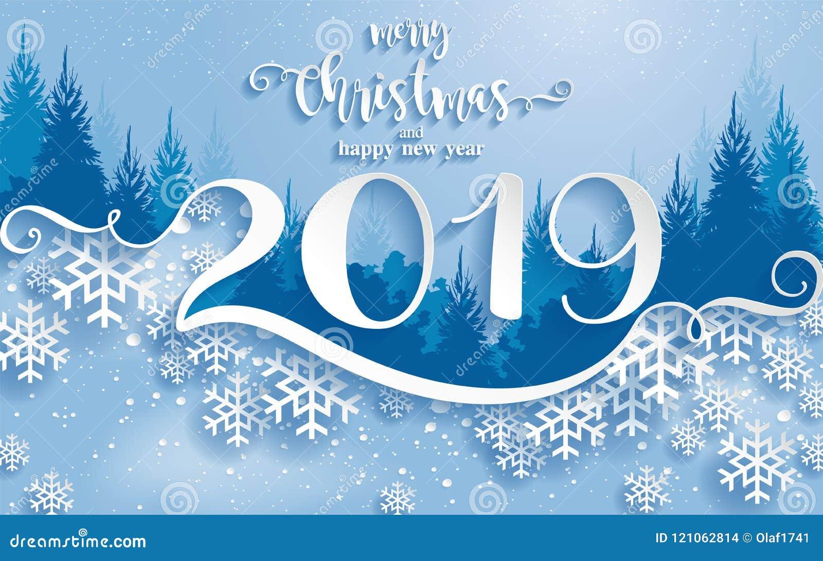Pozdrowienia merry gwiazdkę