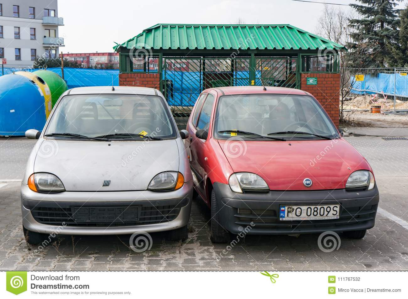 fiat youtube watch tuning cars seicento