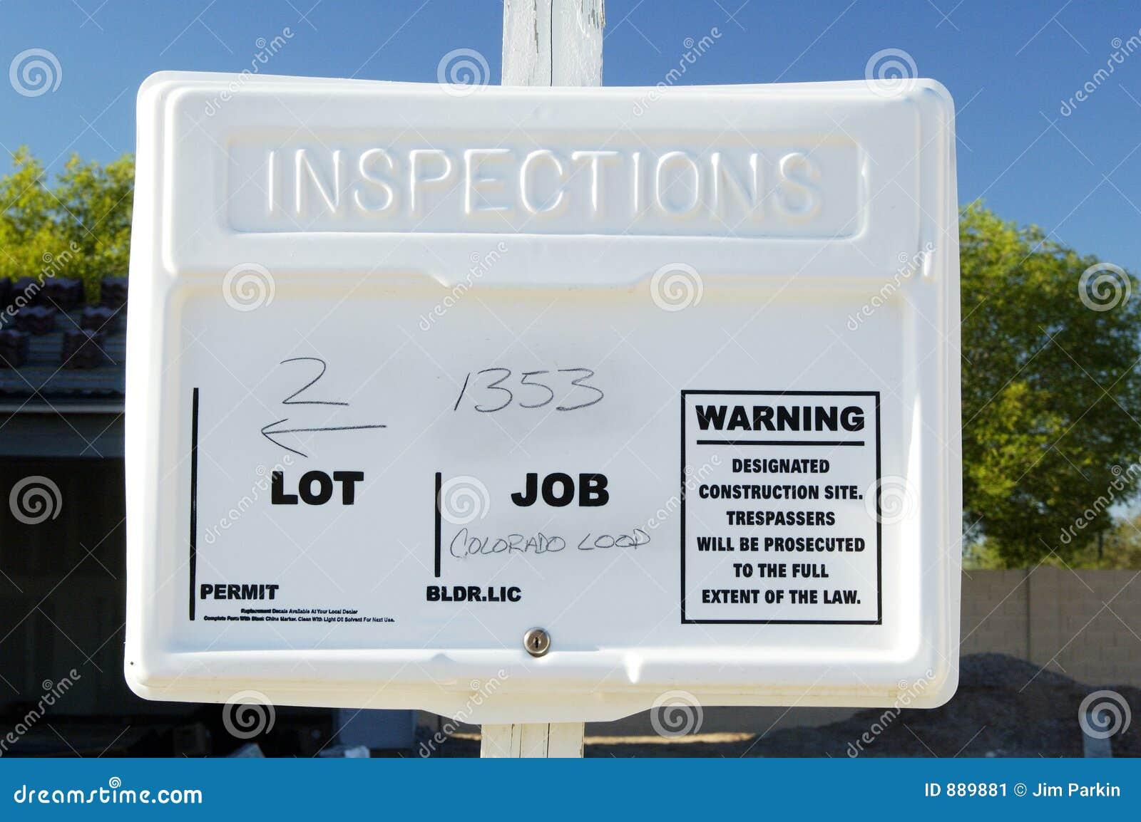 Pozwolenie na znak