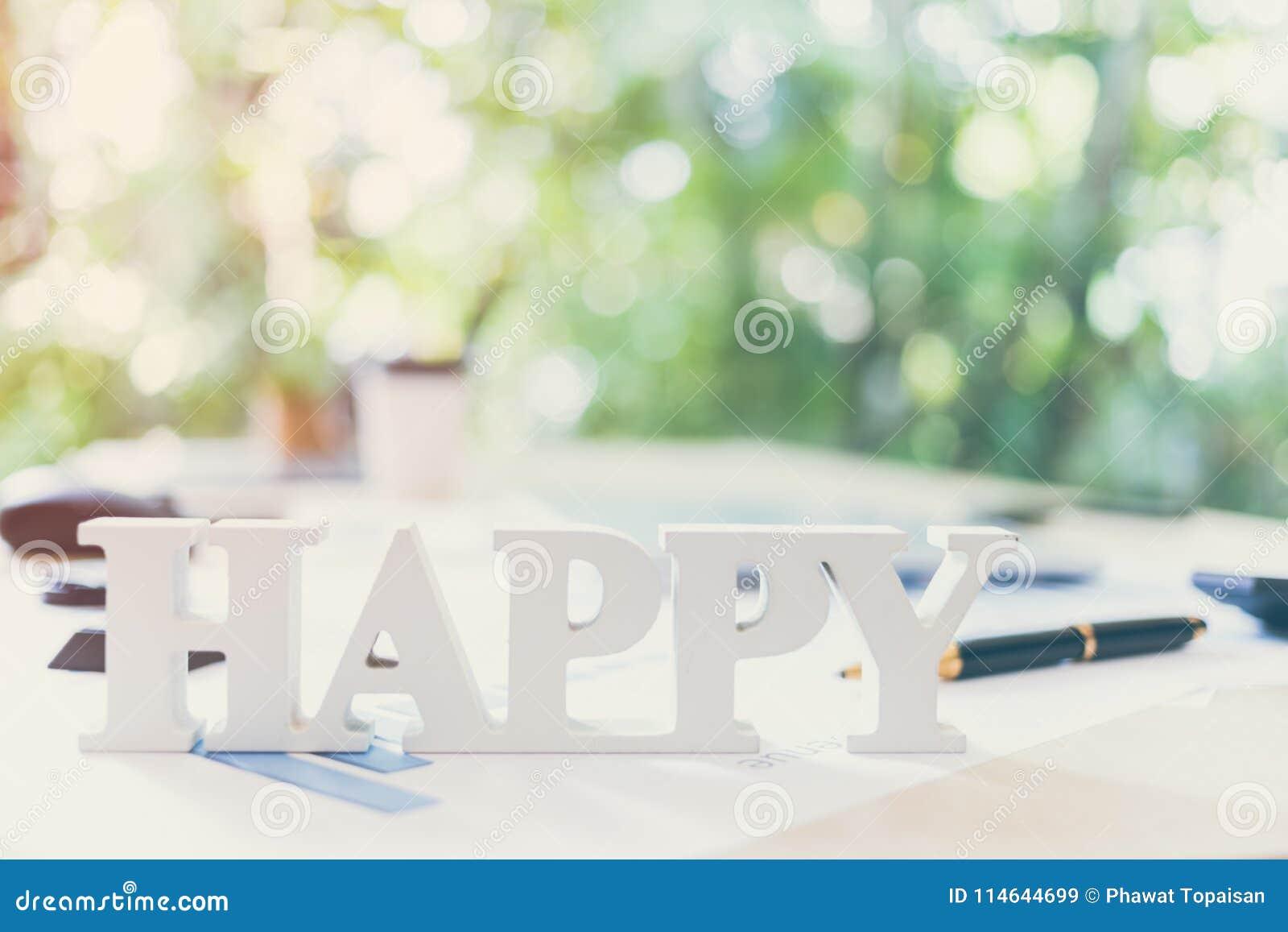 Pozytywny główkowanie biznes Szczęśliwy w twój działaniu, sukces, przyrost, rozwój Relaksuje po tym jak długi działanie z kopii p