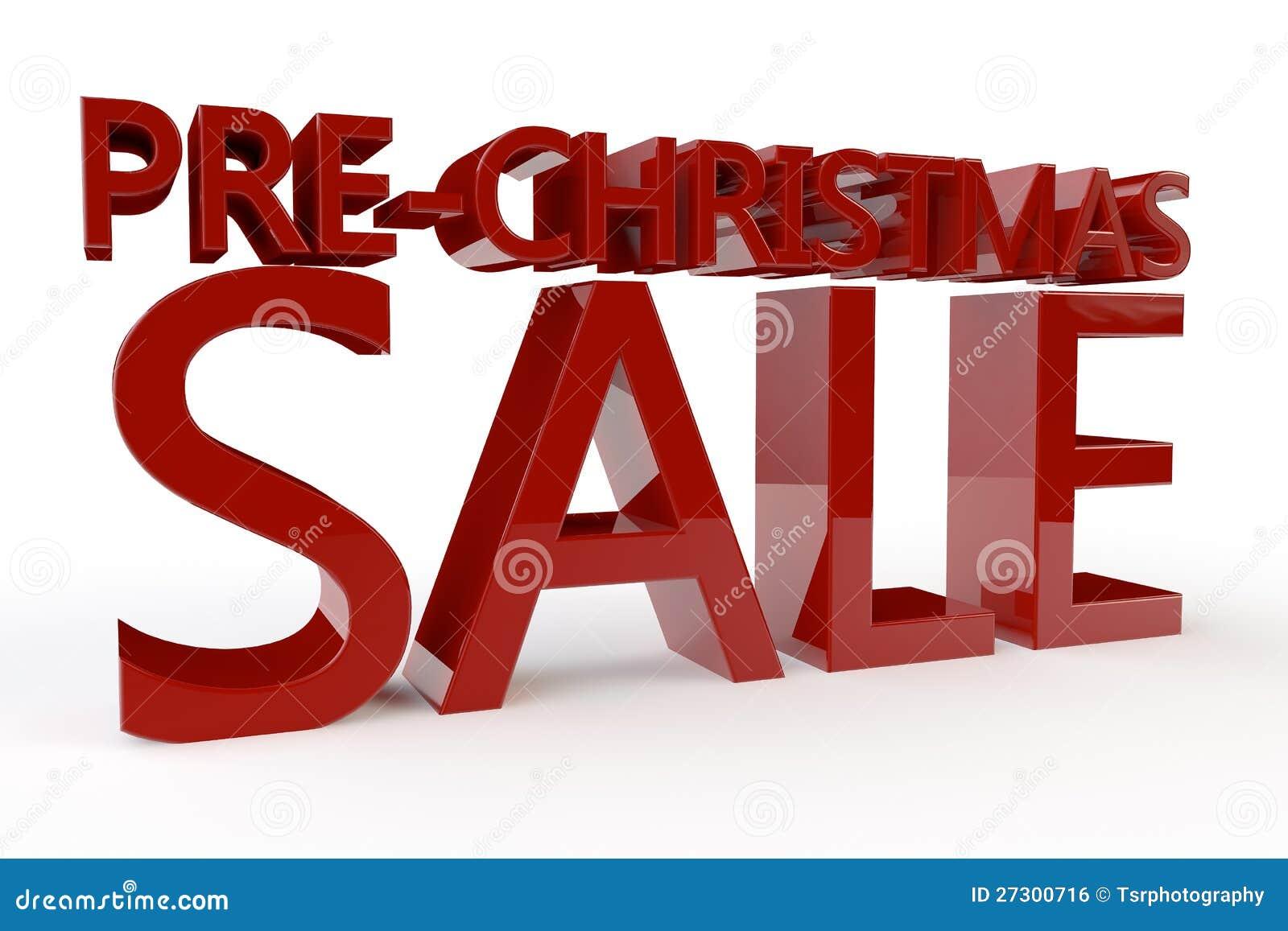 Pr vente de no l - Vente cadeaux de noel ...