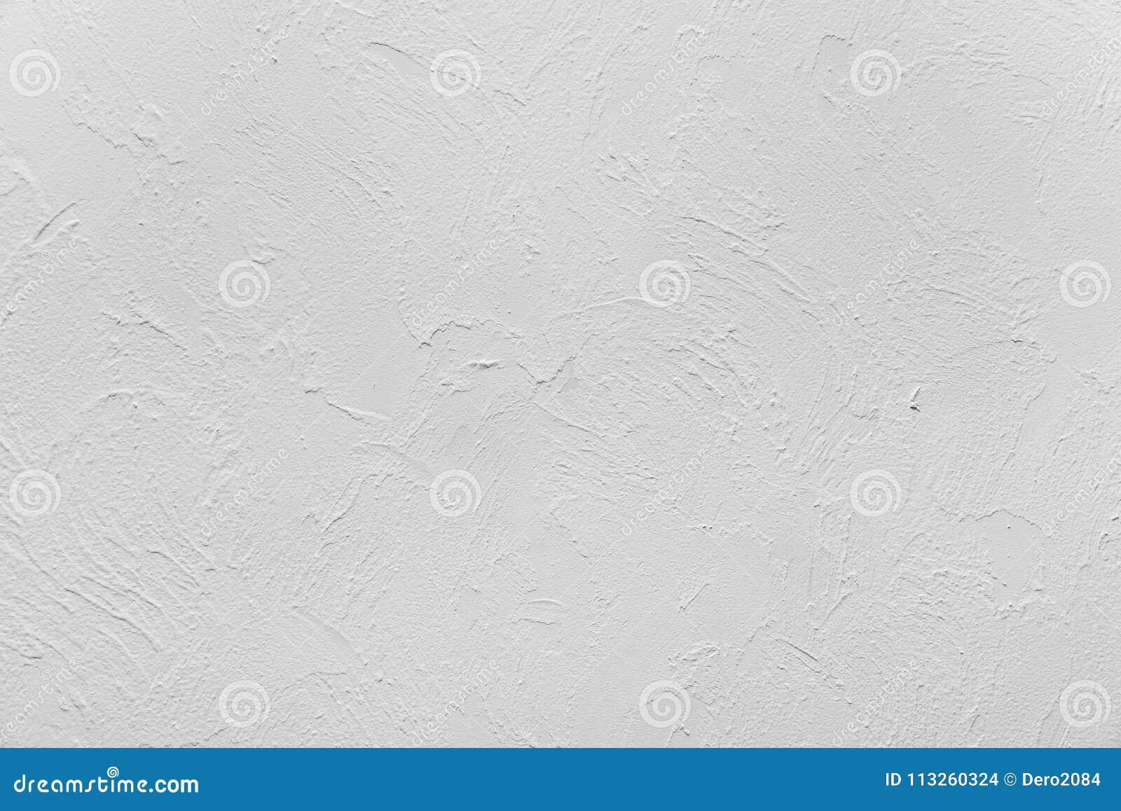 Próbka reliefowy dekoracyjny tynk na ścianie, wnętrze, naturalny kolor bez koloru tonowania kończącego, loft i techniki, styl