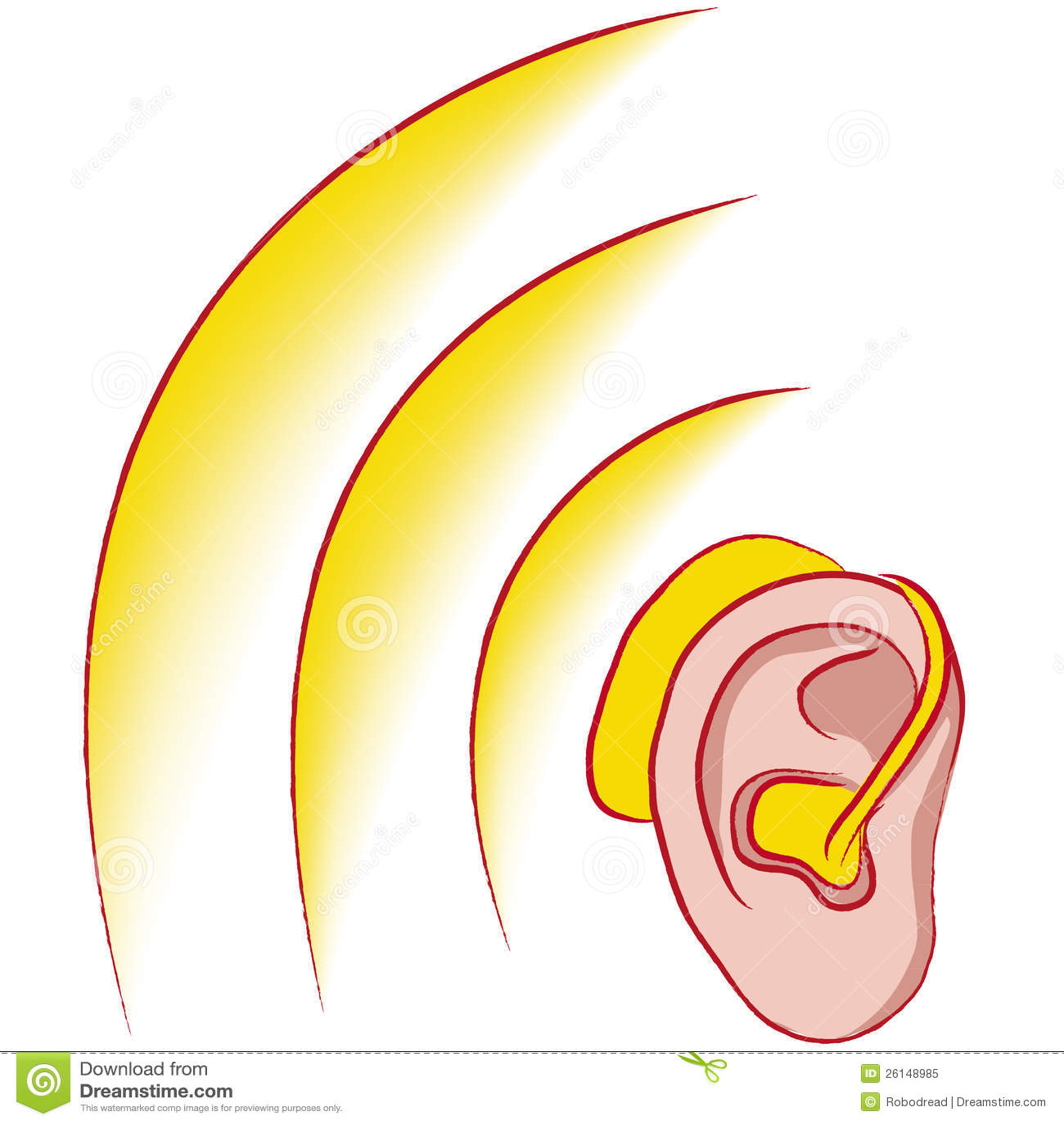 Prótesis de oído