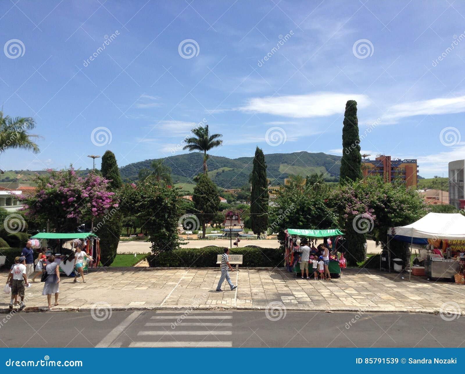 Praça马力欧Zucato