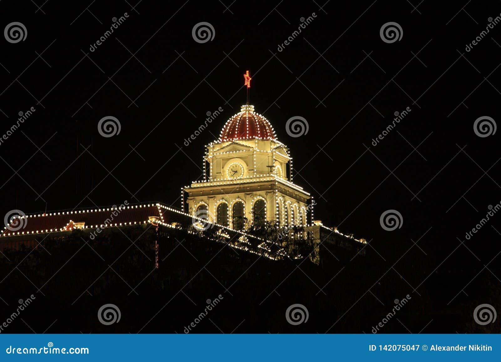 Praça de Tiananmen, Beijing, China