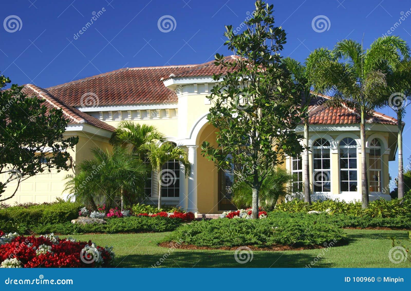 Prachtig Gemodelleerd Huis