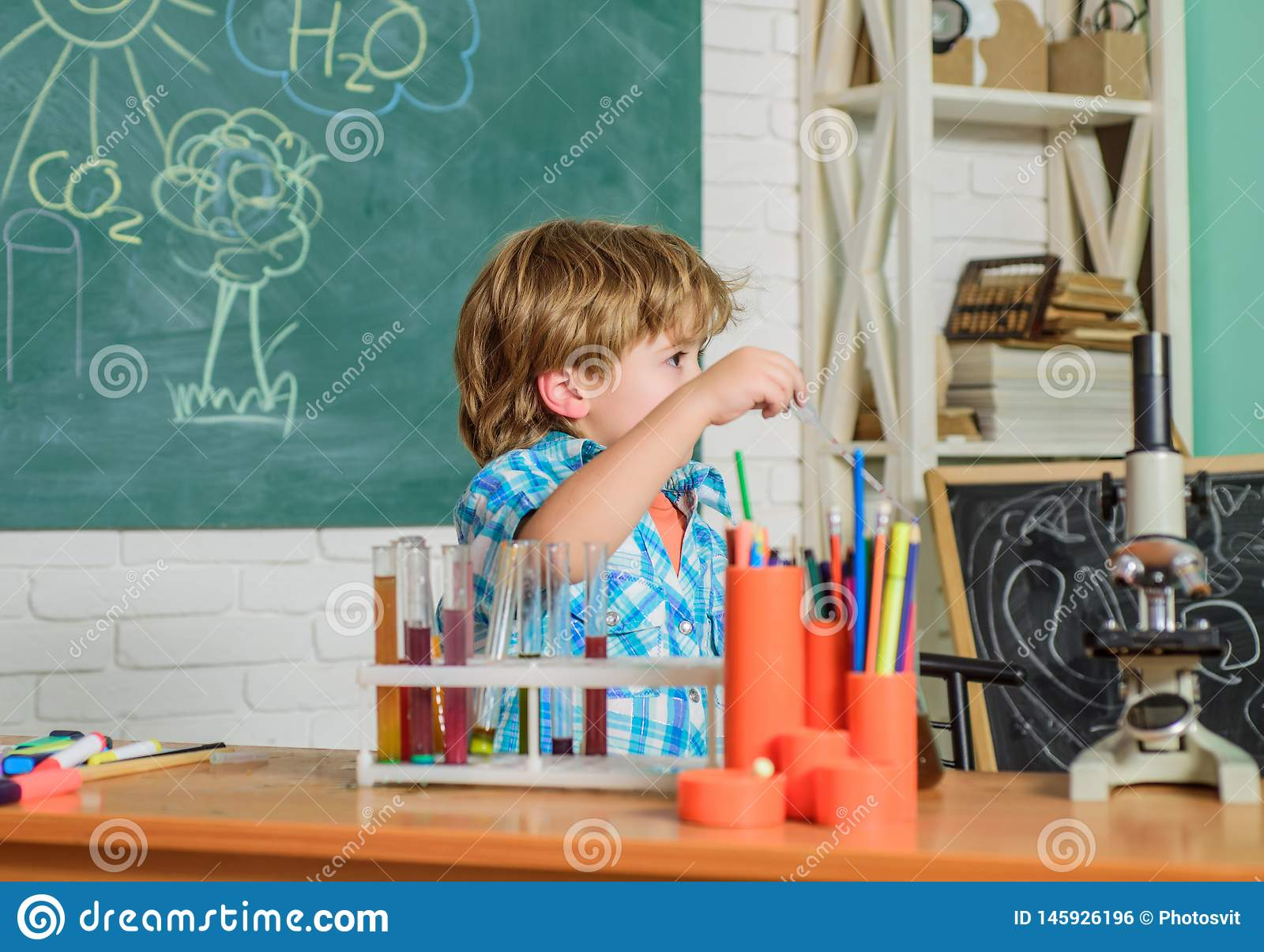 Practical knowledge. Basic knowledge. Study hard. Measurable outcomes. Child care and development. Critical thinking and