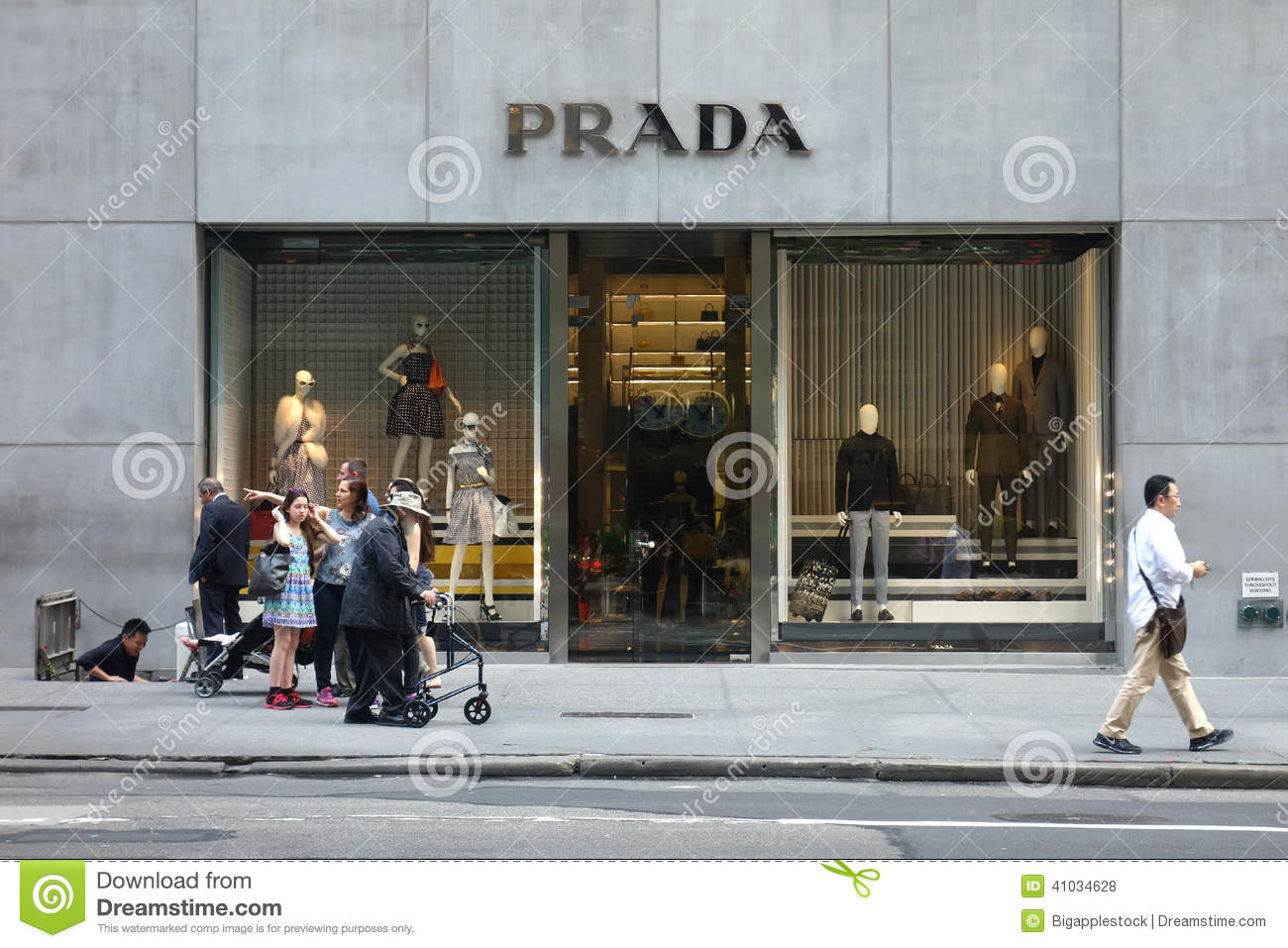 5th avenue clothing stores. Clothing stores
