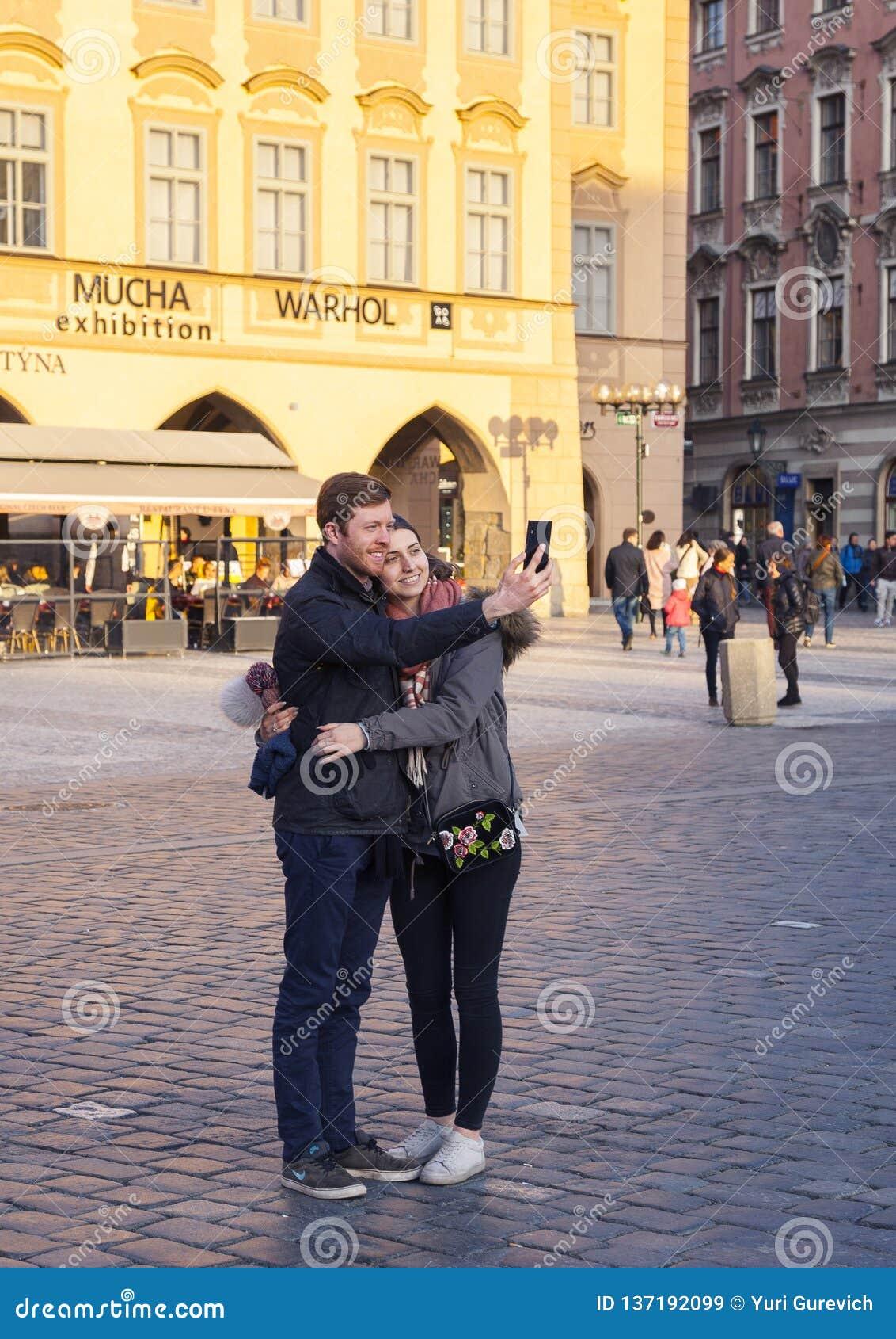 Czech couples 15