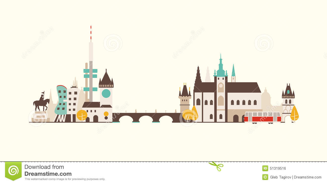 historical map of paris with Stock Illustration Prague Skyline Flat Style Vector Graphics Eps Image51319516 on A Growing Francophonie moreover Stock Illustration Prague Skyline Flat Style Vector Graphics Eps Image51319516 besides LocationPhotoDirectLink G46756 D123115 I22664289 Princeton University Princeton New Jersey moreover Stock Photos Crowds Tourists Visit Palace Versailles Image19915243 likewise 100summerstreet.
