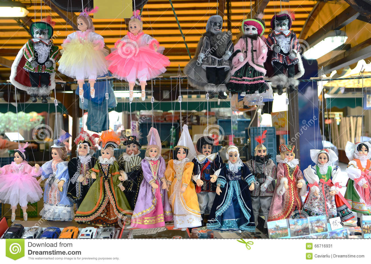 3 together with Bunraku Puppet Robots Resurrected Picsvideo as well 89730 What Did You Find Buy Today 967 Print moreover Attic furthermore Jazminenava21 wordpress. on old scary doll