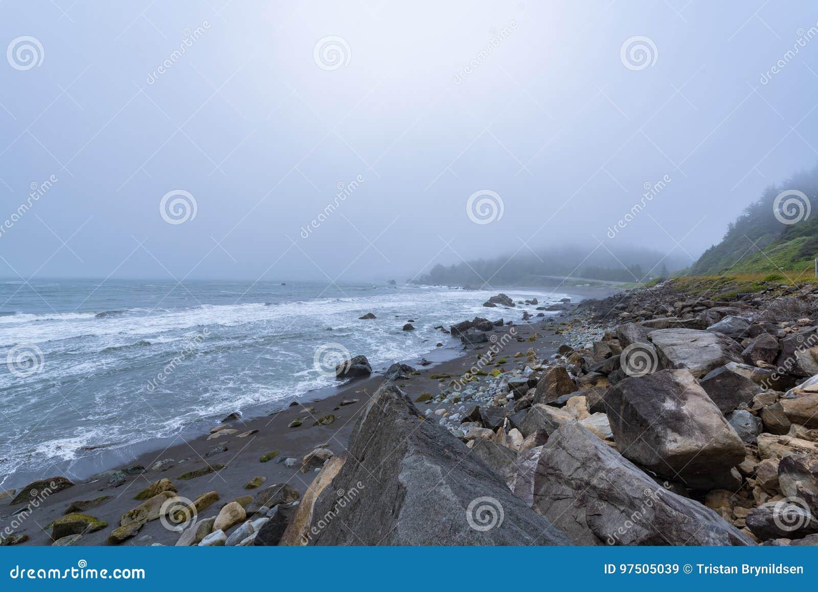 Praia de DeMartin