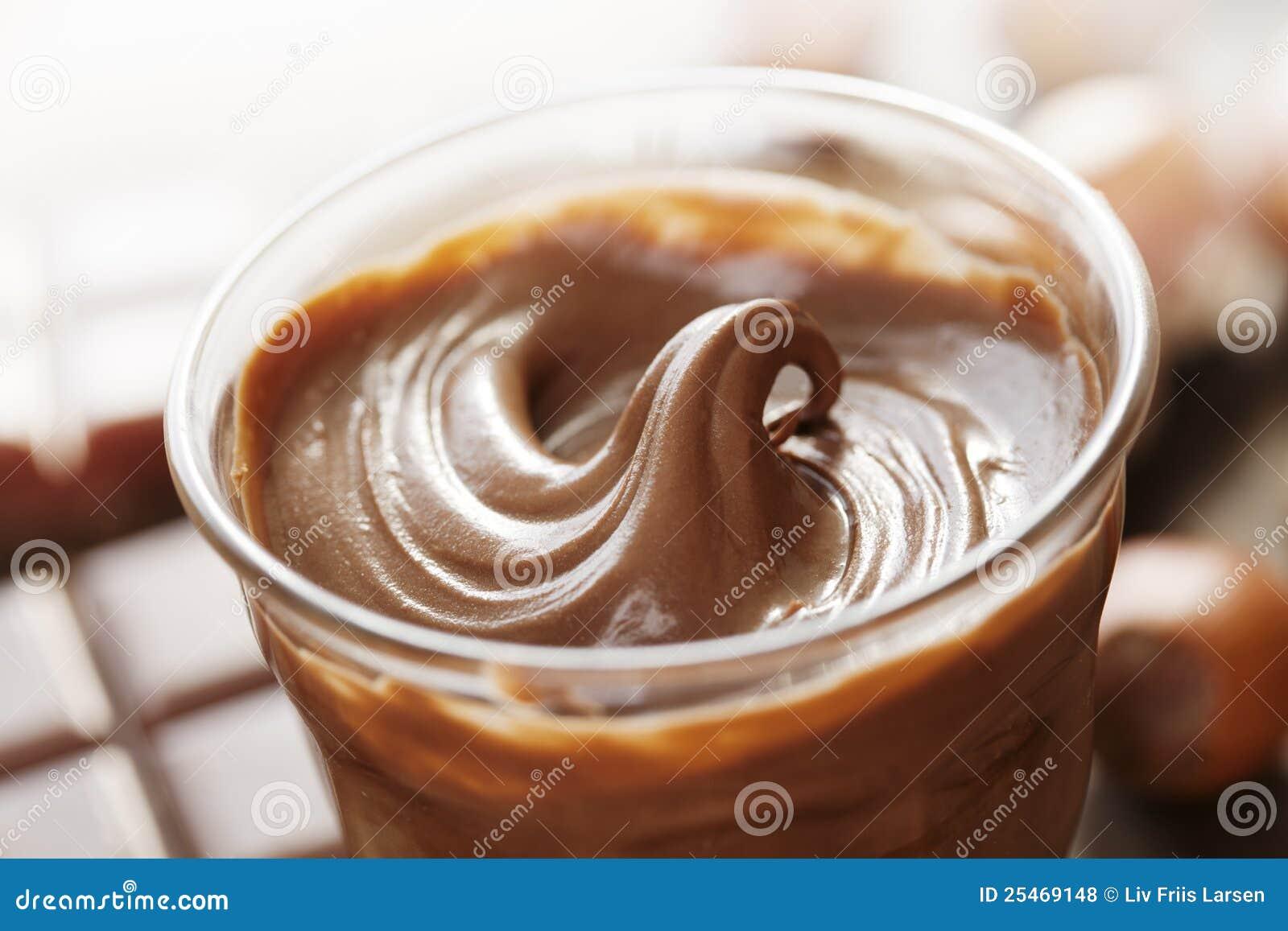 Peach Praline Coffee Cake Recipes — Dishmaps