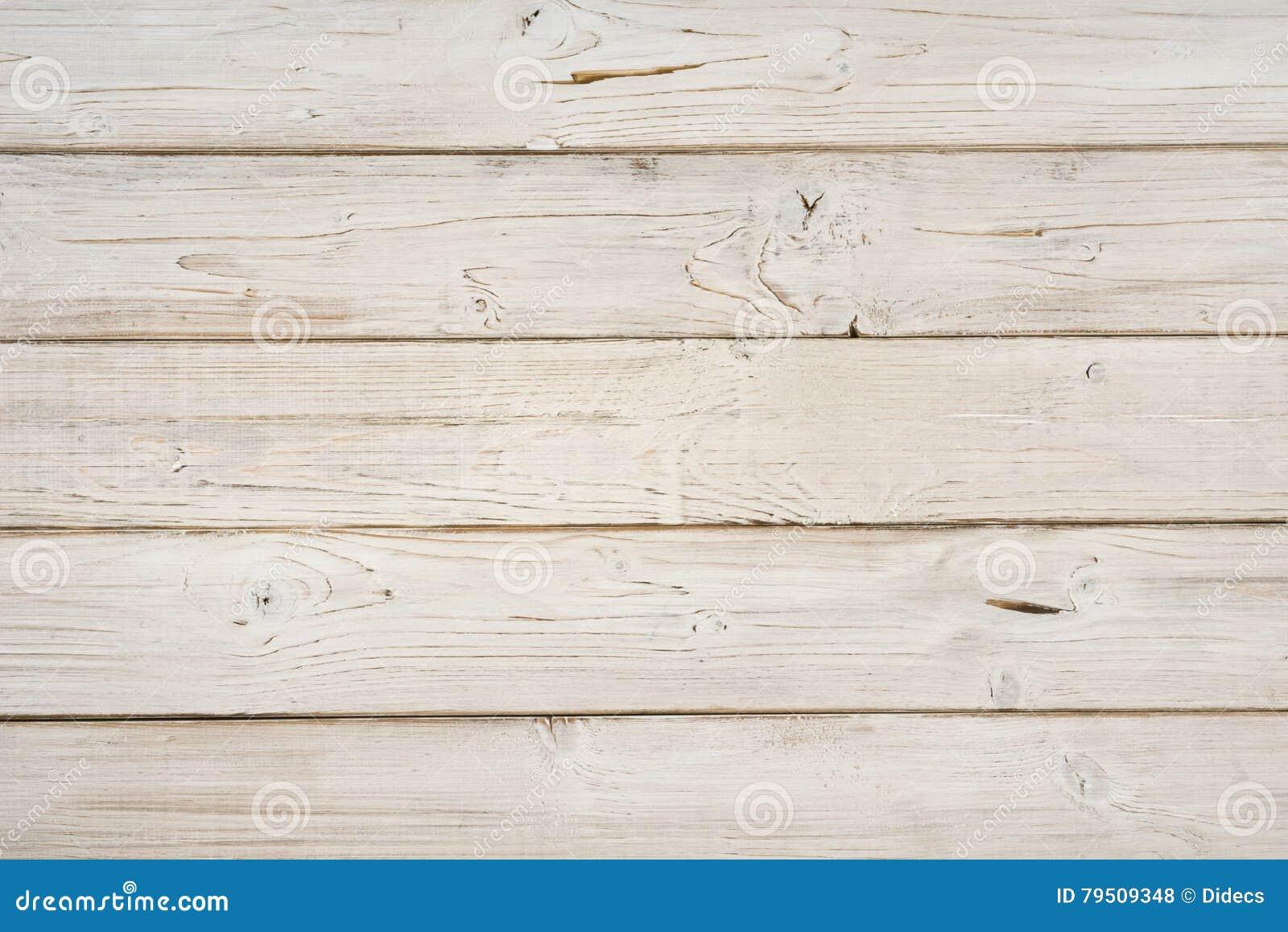 Pranchas de madeira do pinho com estrutura do relevo, fundo, textura, teste padrão, modelo