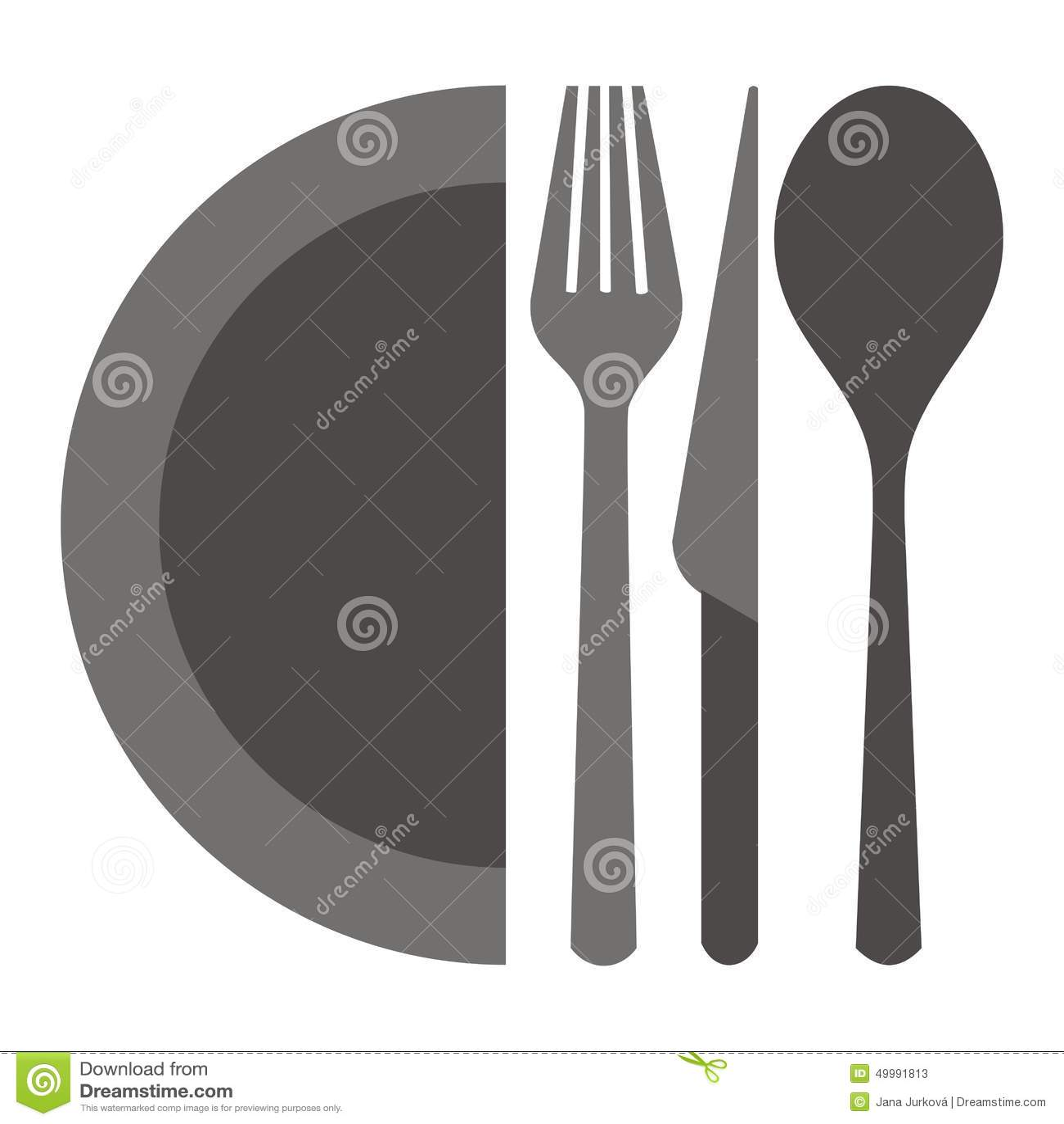 Pranzare insieme