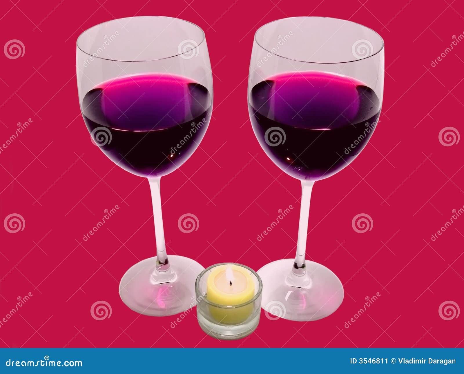 Pranzo romantico per due