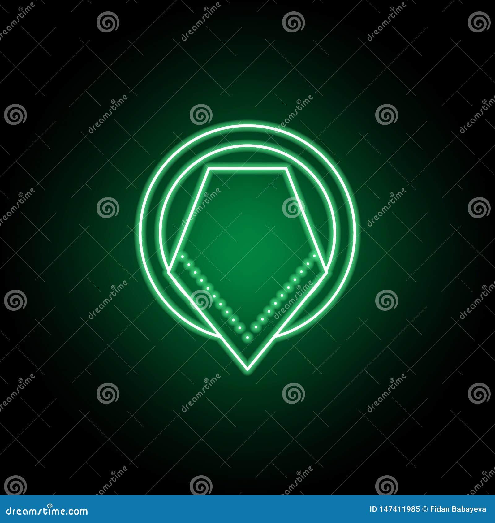 Prato, guardanapo, ?cone da etiqueta da tabela Pode ser usado para a Web, logotipo, app m?vel, UI, UX