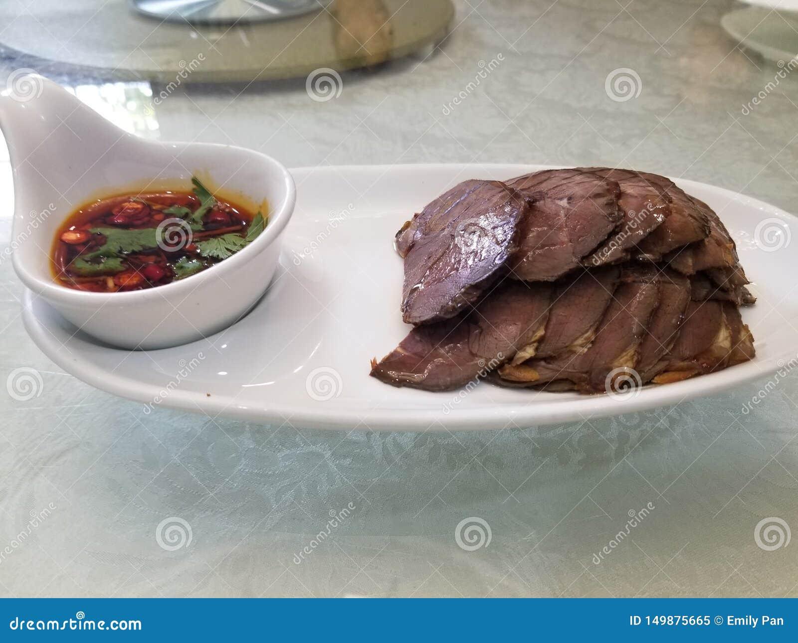 Prato Meaty