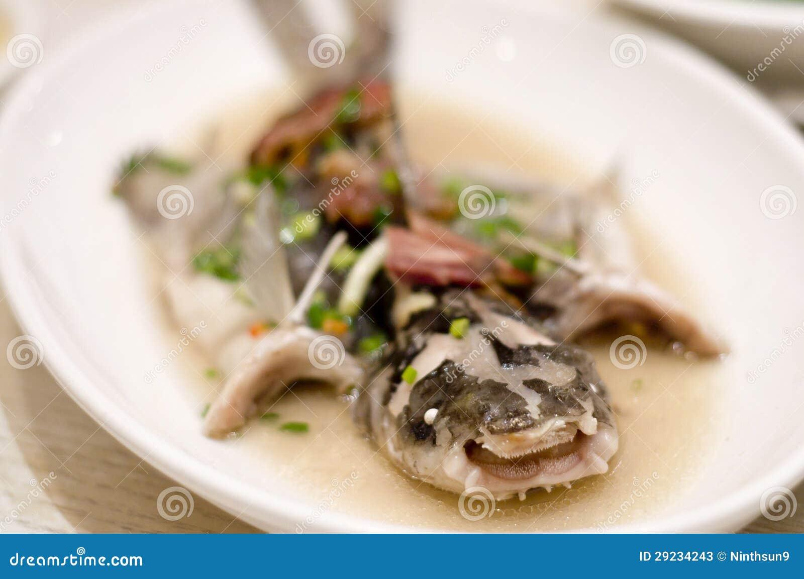 Download Pratos Tradicionais Chineses Imagem de Stock - Imagem de alimento, jantar: 29234243