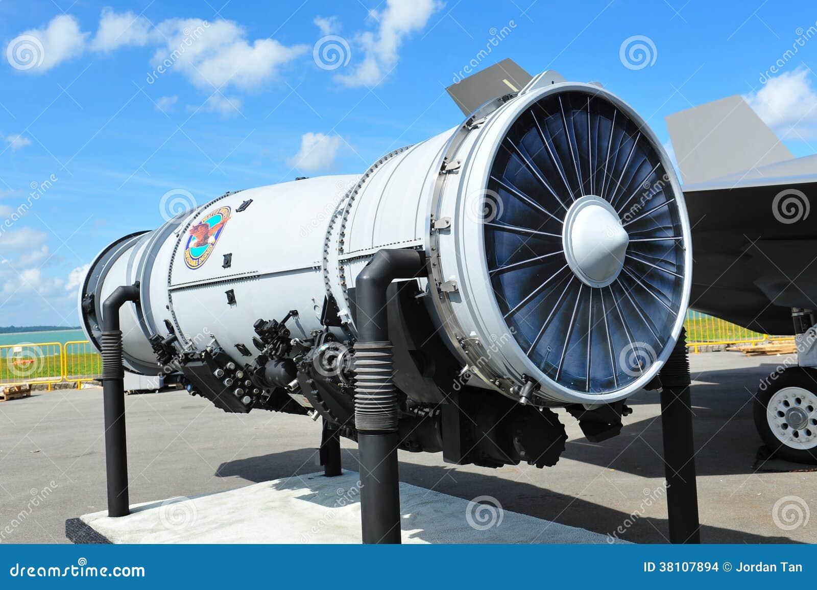 pratt f135 engine test  pratt  free engine image for user