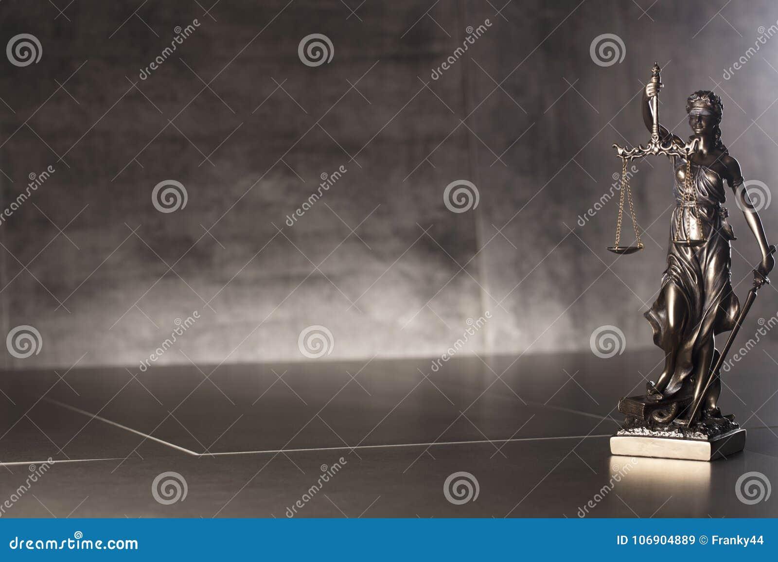 Prawa i sprawiedliwości temat miejsce tekst