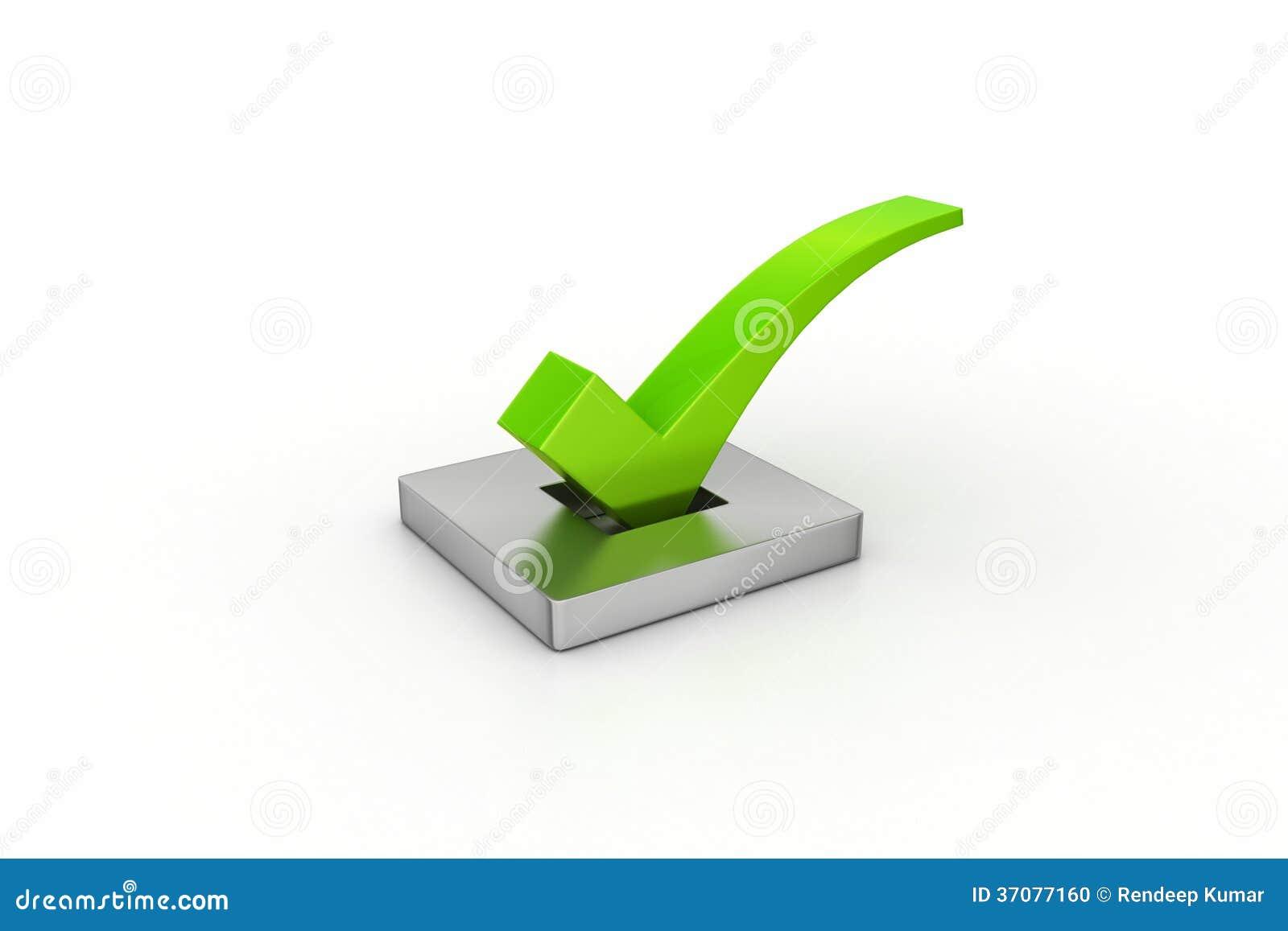 Download Prawa ocena w białym tle ilustracji. Ilustracja złożonej z satysfakcja - 37077160