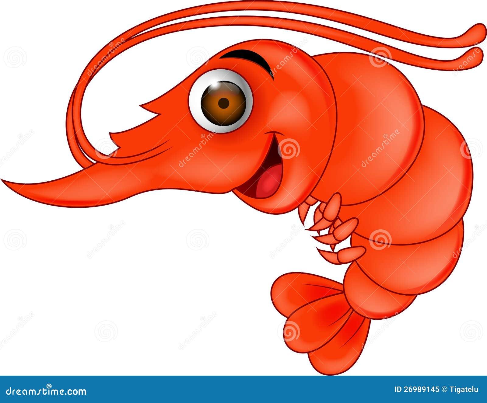 prawn cartoon stock vector illustration of gourmet shrimp clip art png shrimp clip art images black white