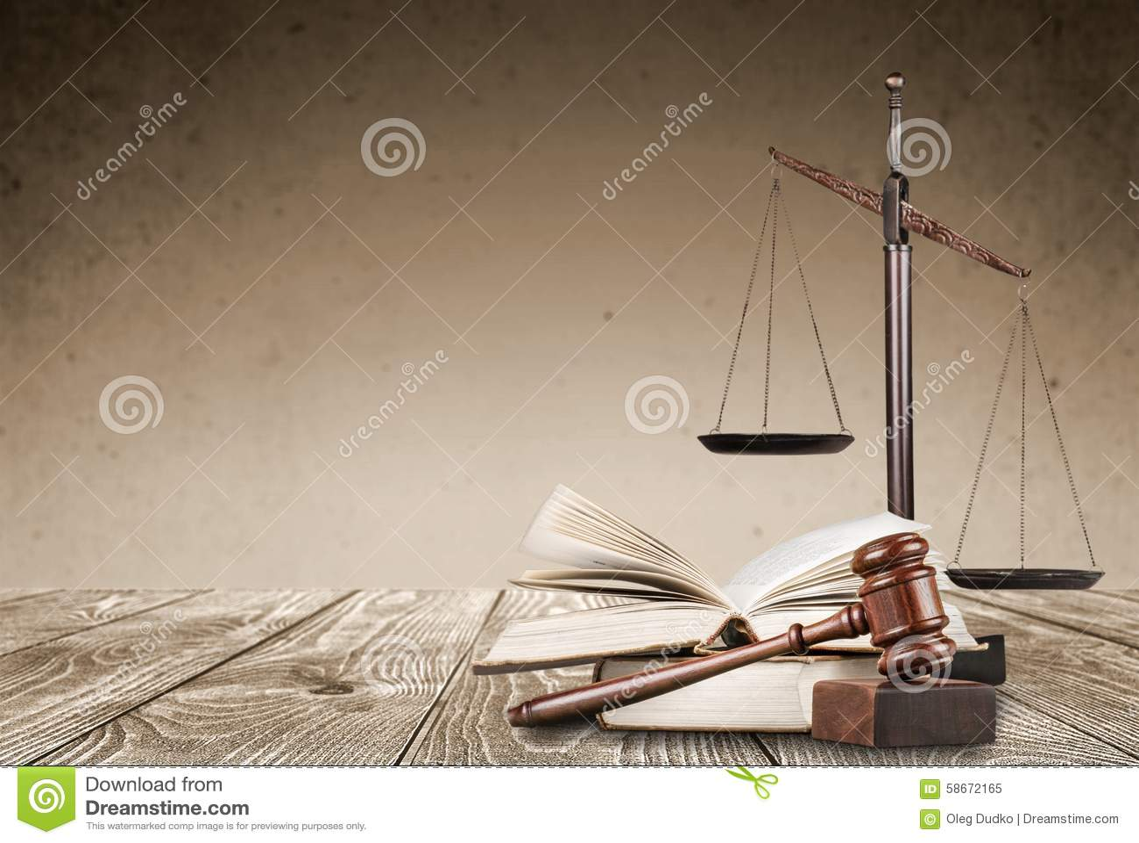 Prawo