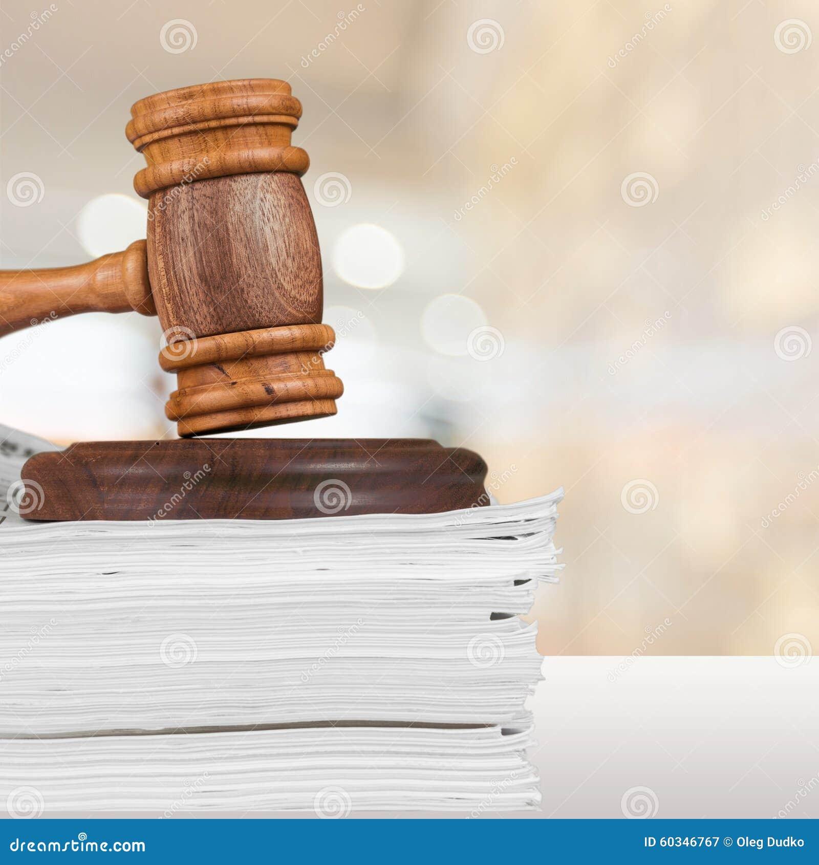 Prawo dokumenty