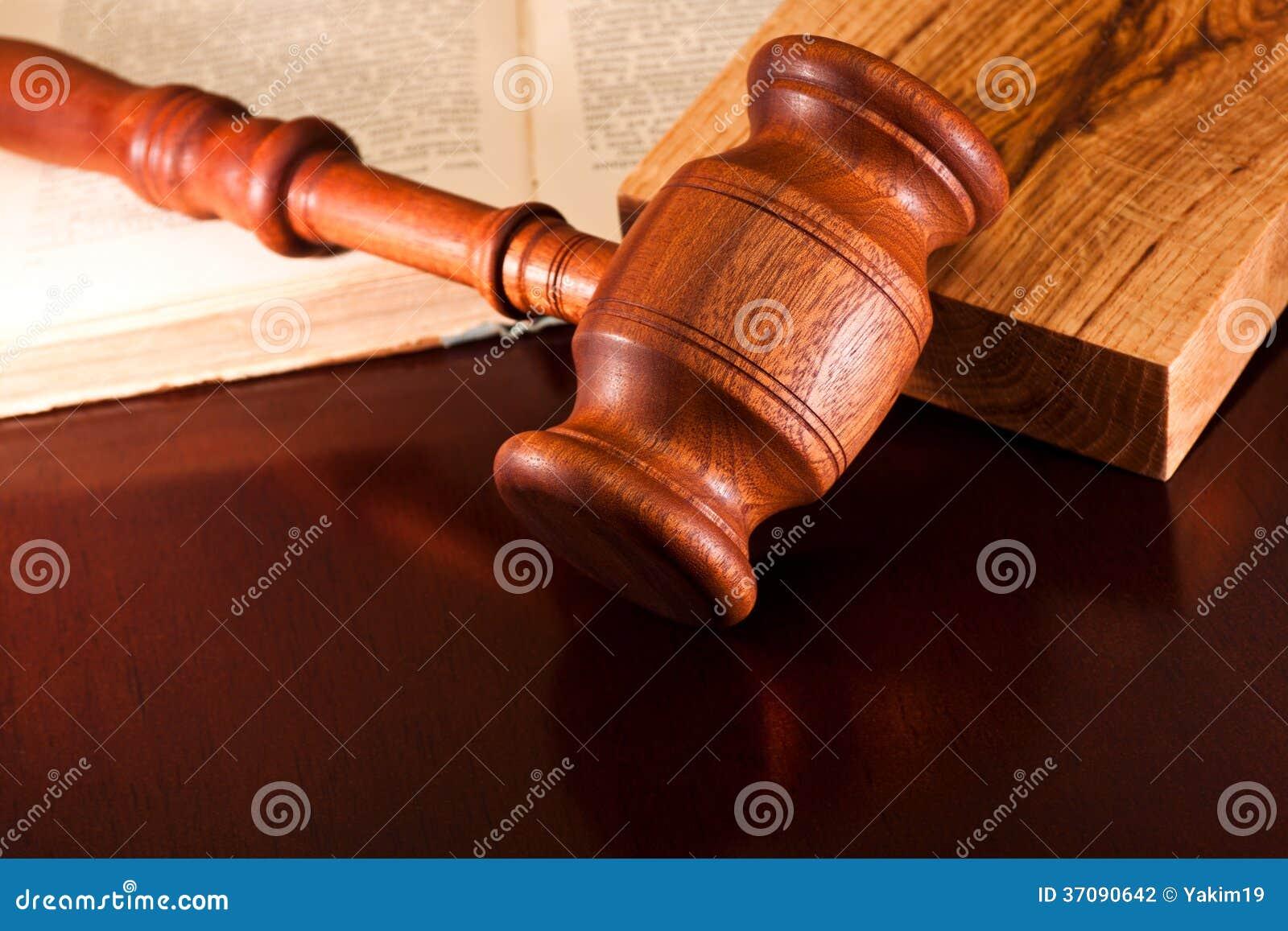 Download Prawo I Porządek zdjęcie stock. Obraz złożonej z przedpole - 37090642
