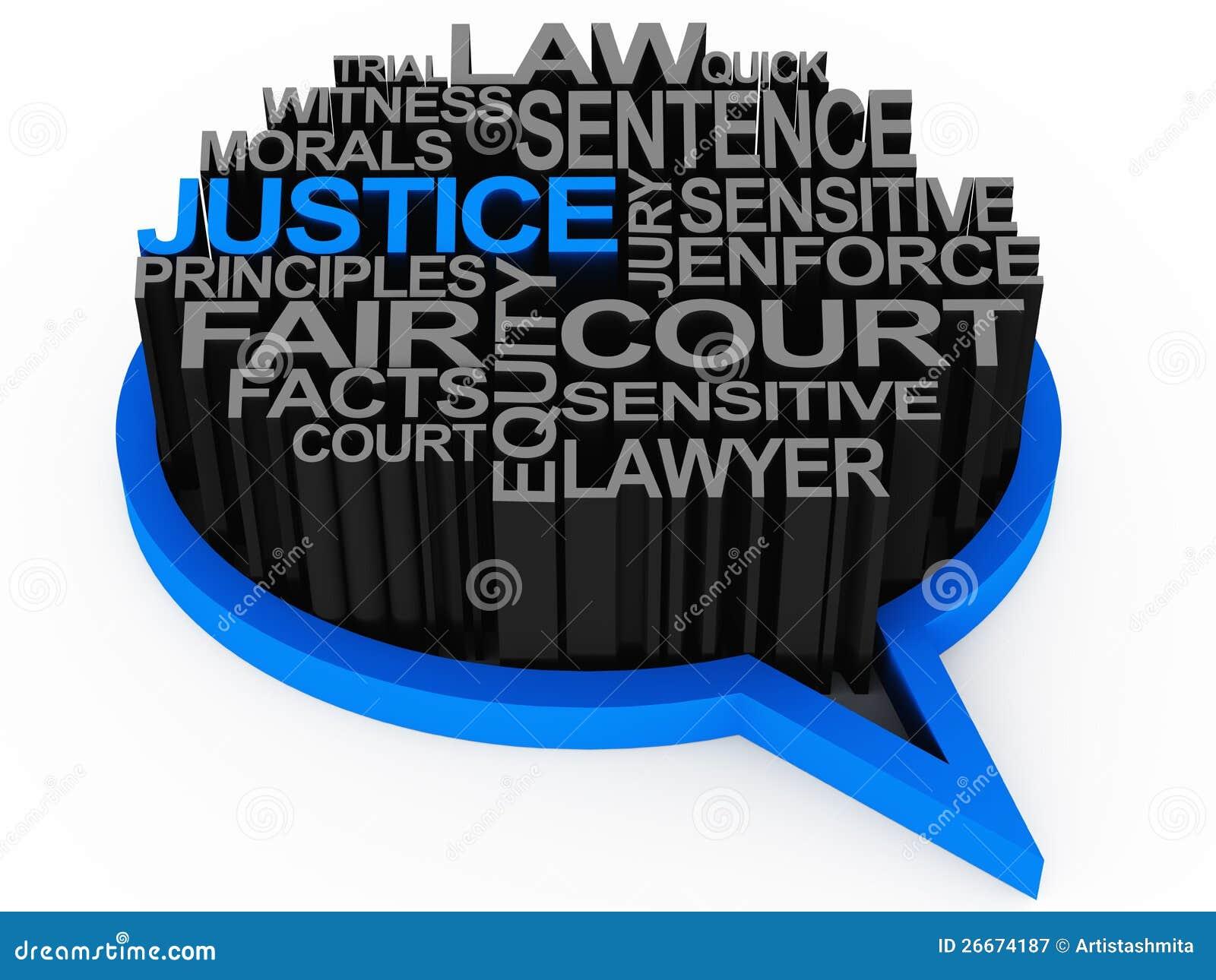 Prawo i sprawiedliwość