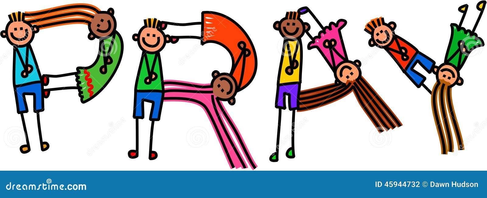 Happy cartoon l... Free Christian Clip Art Thank You
