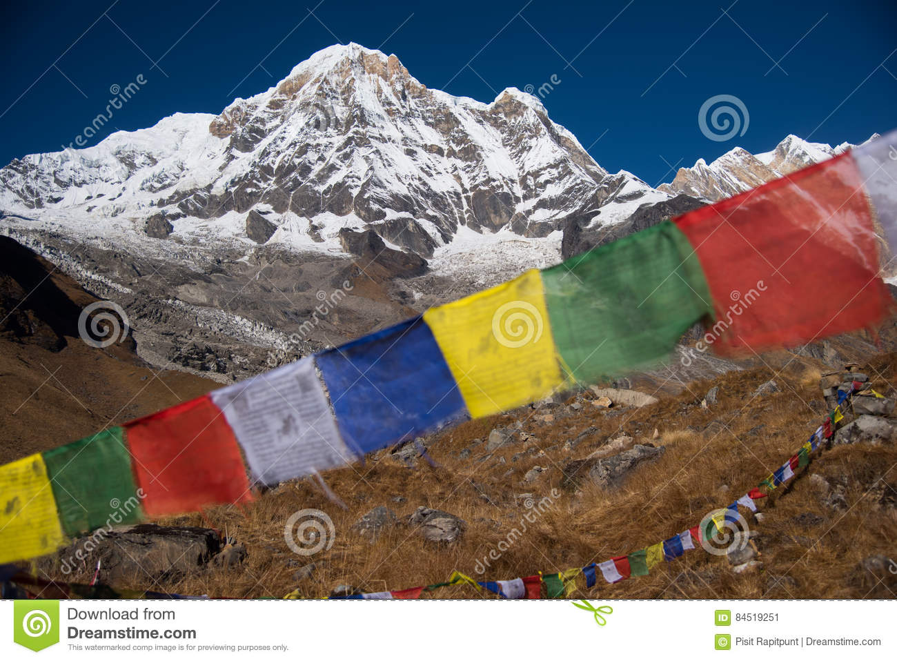 background of nepal Destination nepal, a virtual guide to the former kingdom in the himalayas between india and china officially the federal democratic republic of nepal, a landlocked country in south asia bordered by the indian states of uttarakhand , uttar pradesh , bihar and sikkim , and in north by tibet.