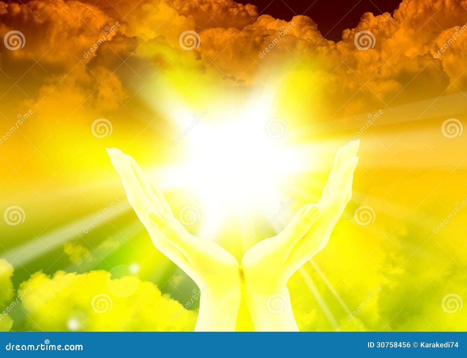 Prayer Hands Praying Faith Royalty Free Stock Image - Image: 30758456