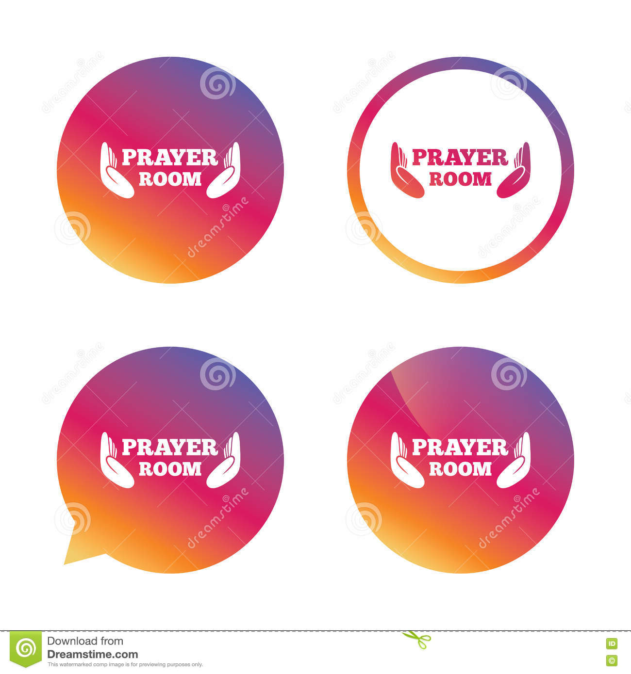 pray chat sites The leader in free online fundraising with over $1 billion raised on our compassionate crowdfunding website fundraise for good today - it's free & easy.