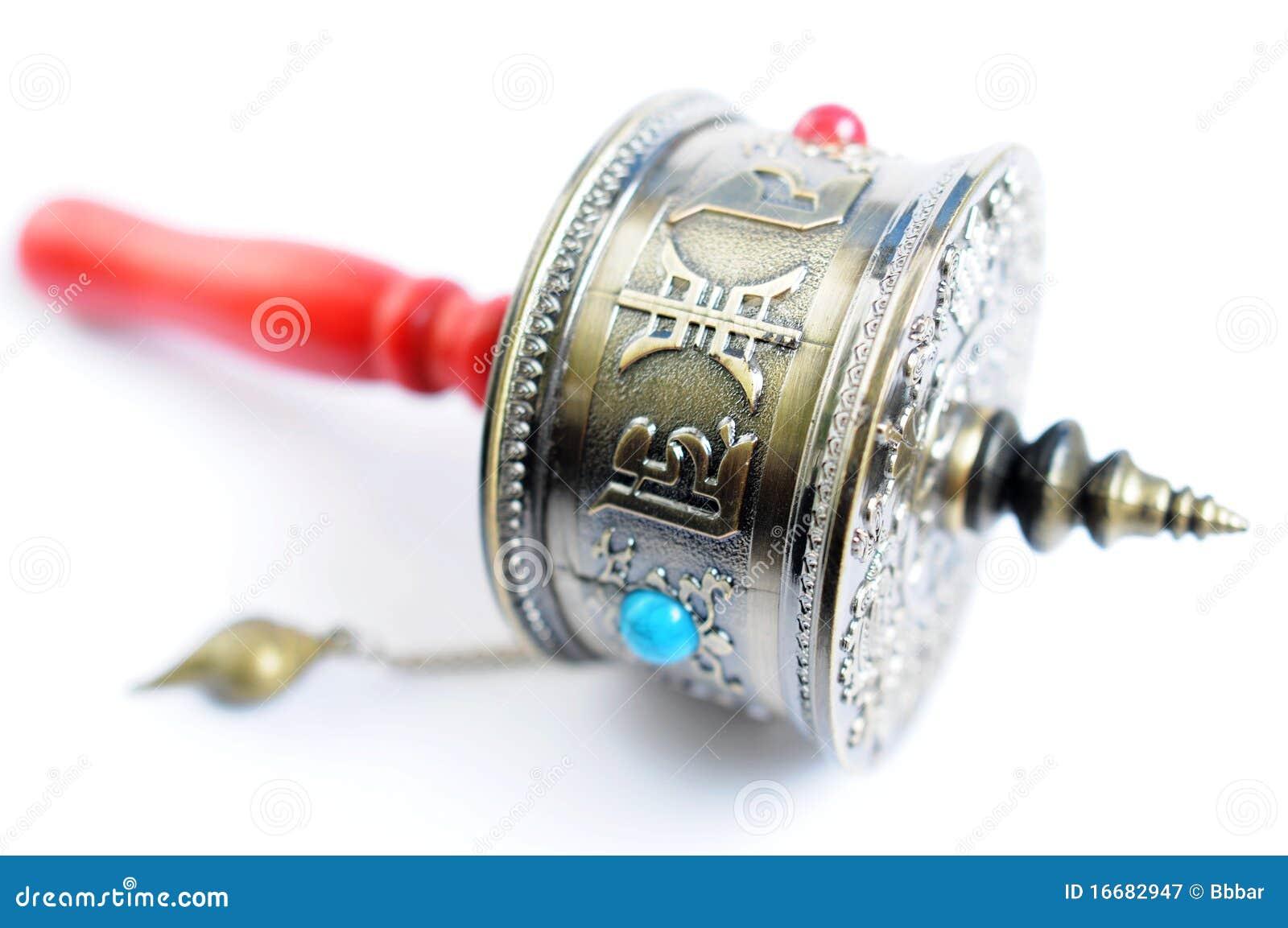 lhasa hindu singles 9780812039504 0812039505 lhasa apsos, stephen wehrmann 9781420885132 1420885138 the hostage, robert melley  various artists, complete motown singles 10.