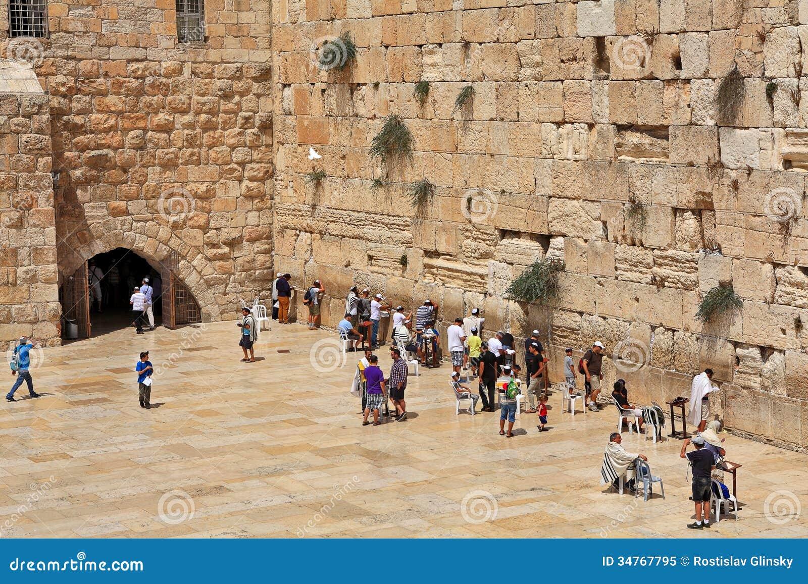Israel online dating sites