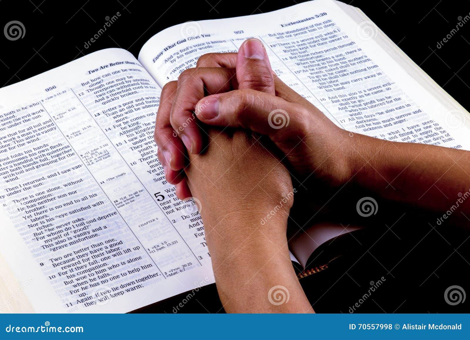 Congratulate, the asian prayer services