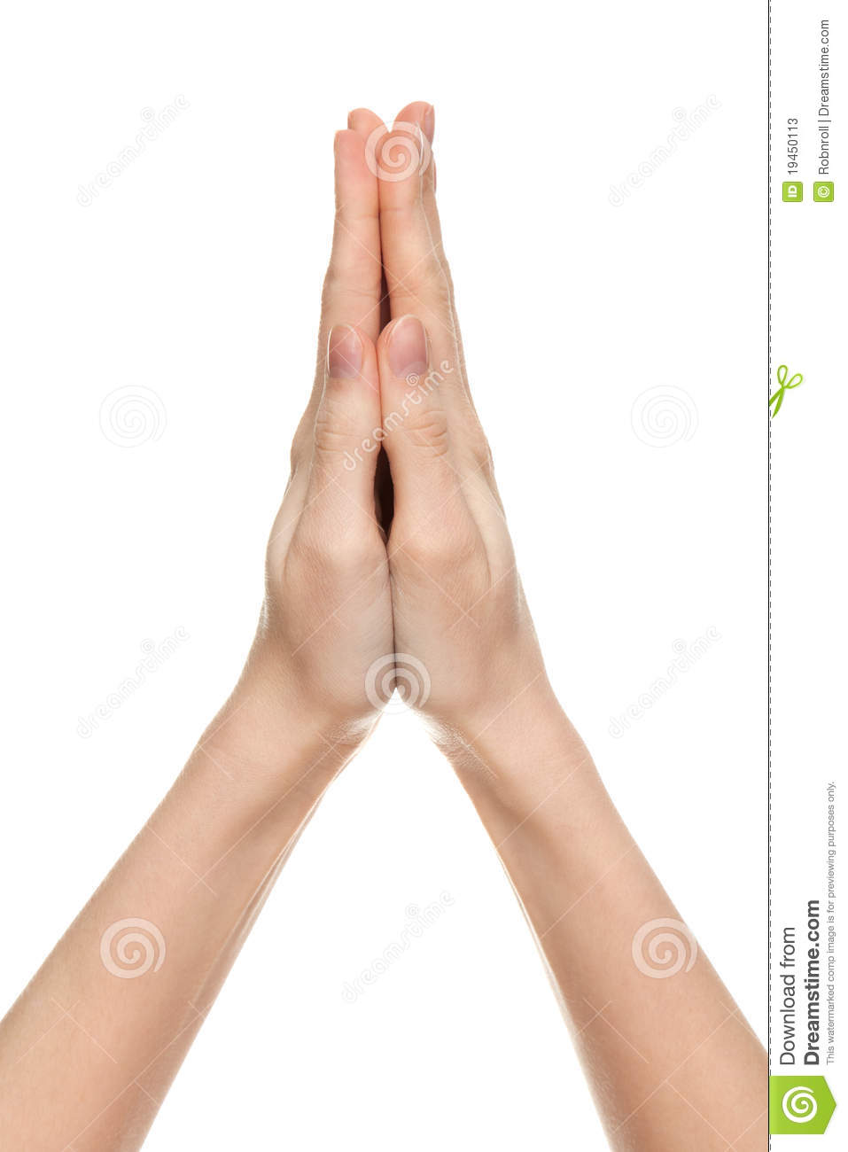 Praying Hands Stock Photos Images Dreamstime - Praying hands
