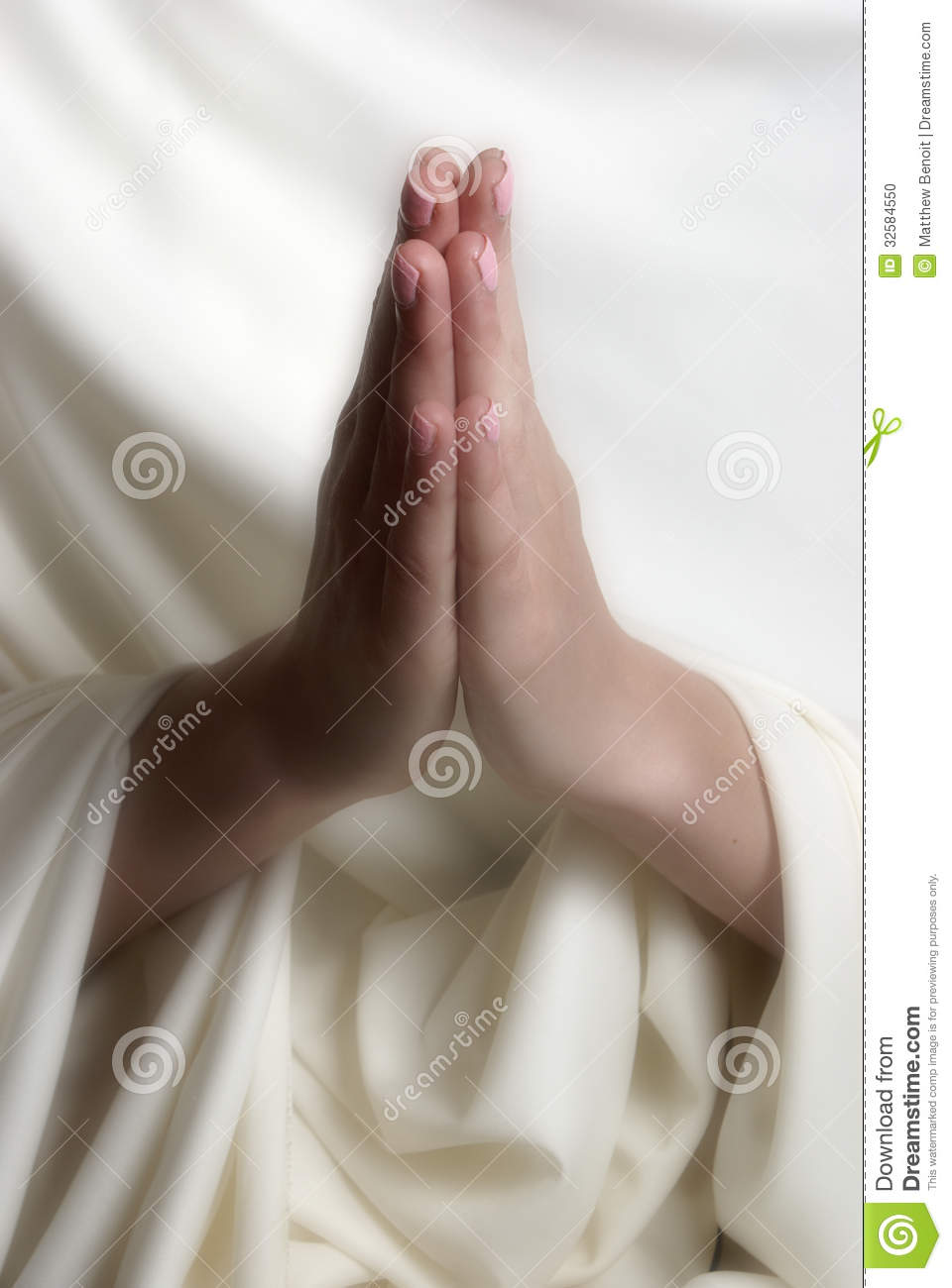 Pray Together Clipart Praying hands