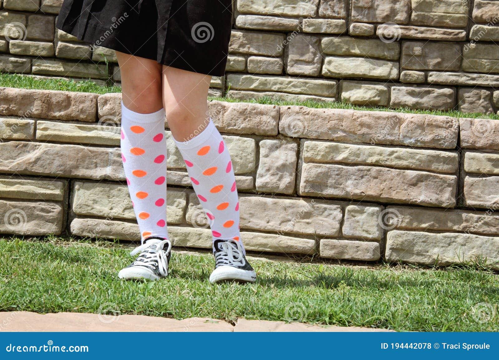 Pics teen socks Justin Bieber's