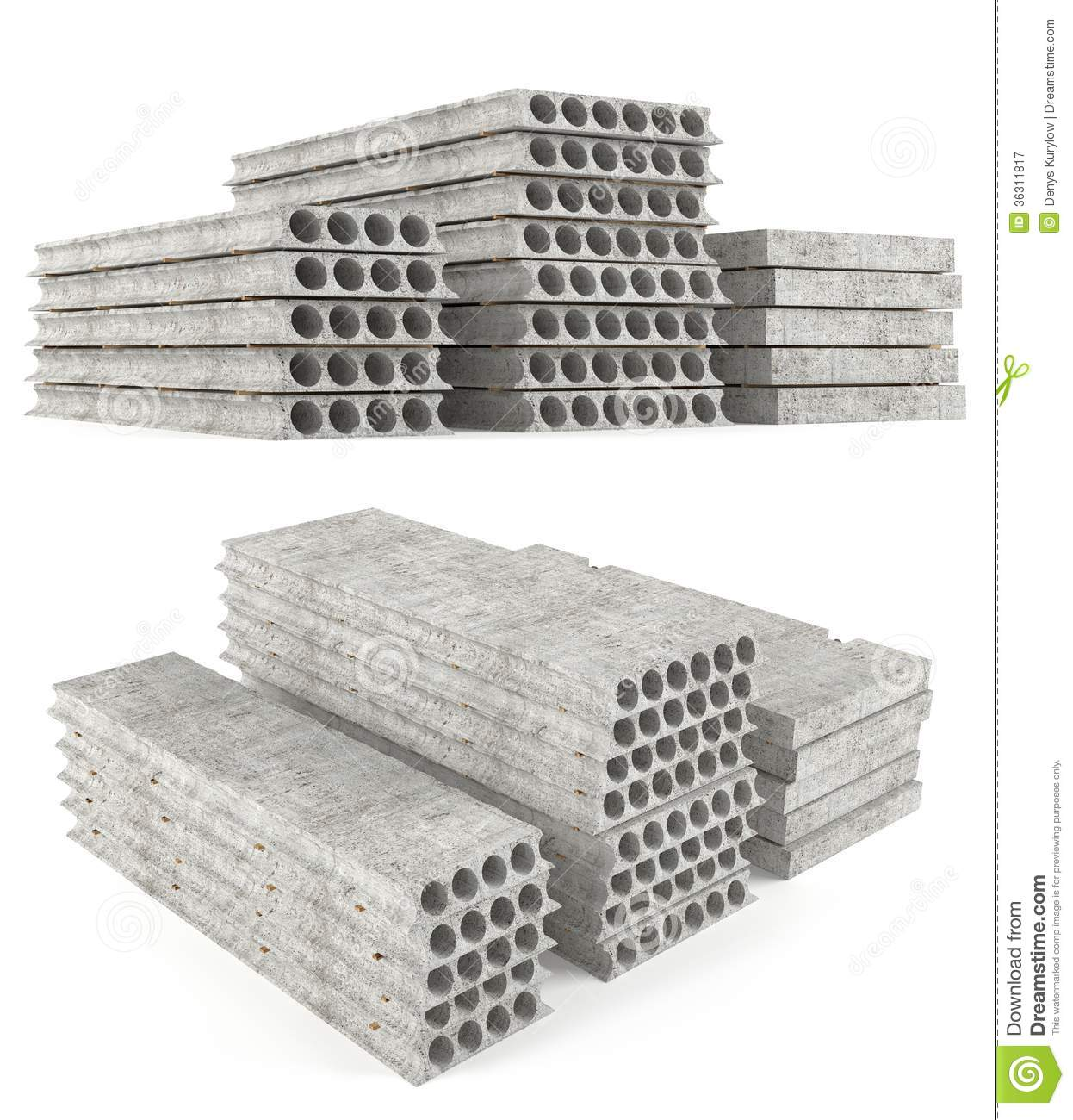 information about cement industry Cement industry: latest news on cement industry |india cements capital information about cement industry in india ltd (iccl) provides various financial services.