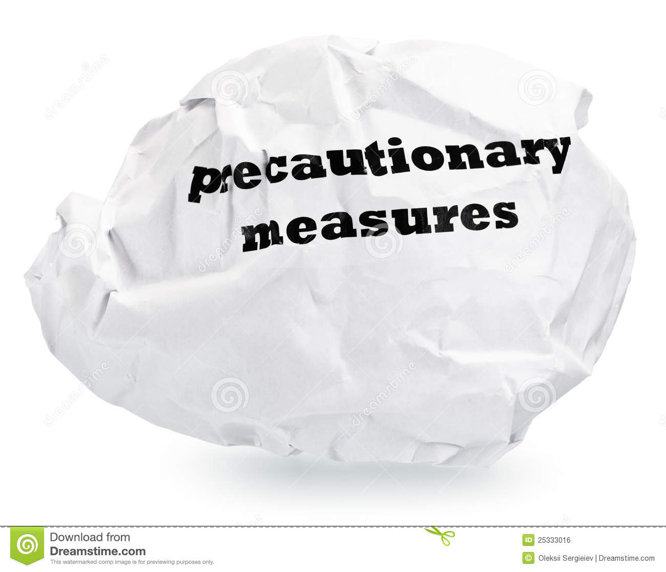 contextual references in measure for measure Page 11 (measuredocx last update 2/2/16) 1: measurement and sampling  introduction  the theme of these notes is that statistics is  more  than just a.