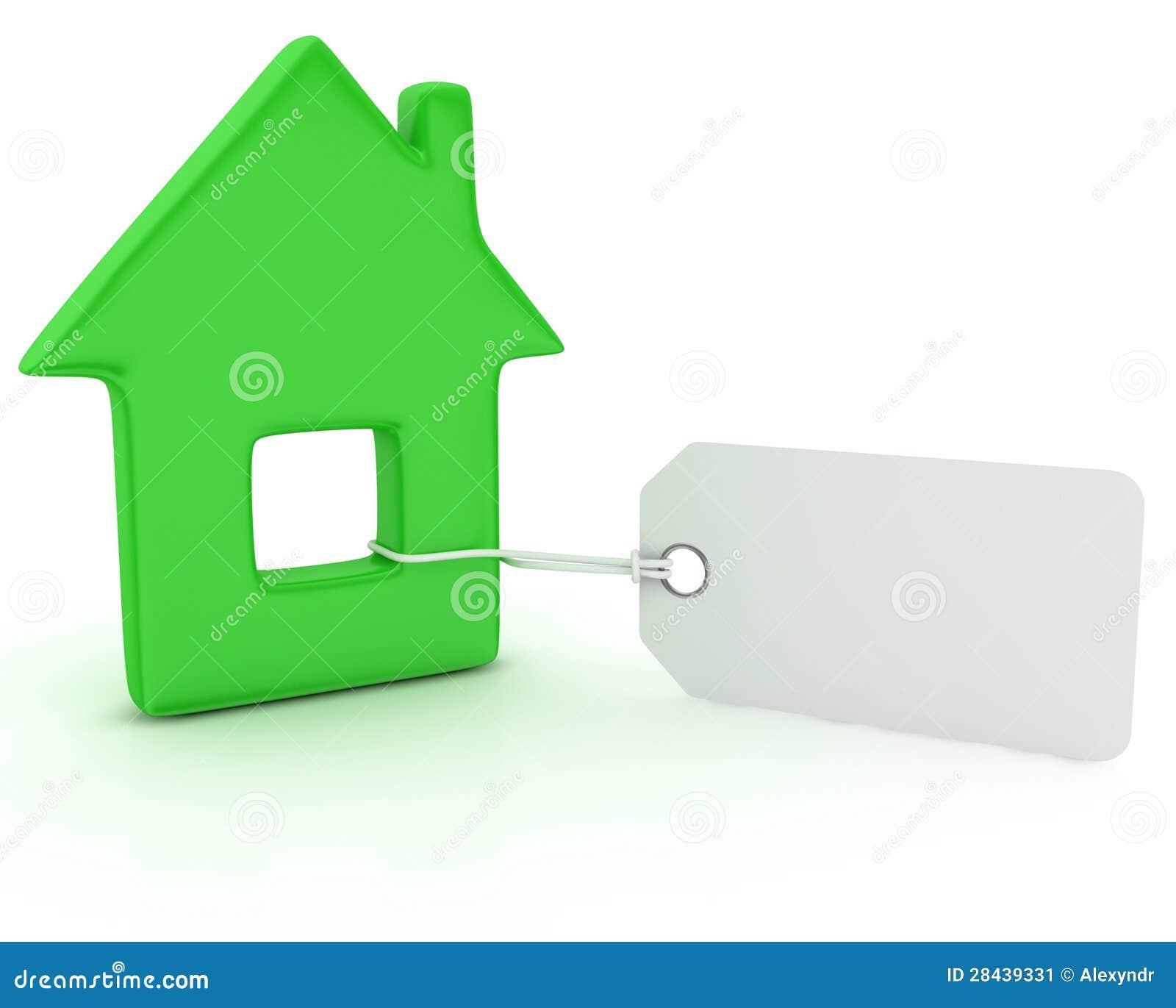 Precio con la casa