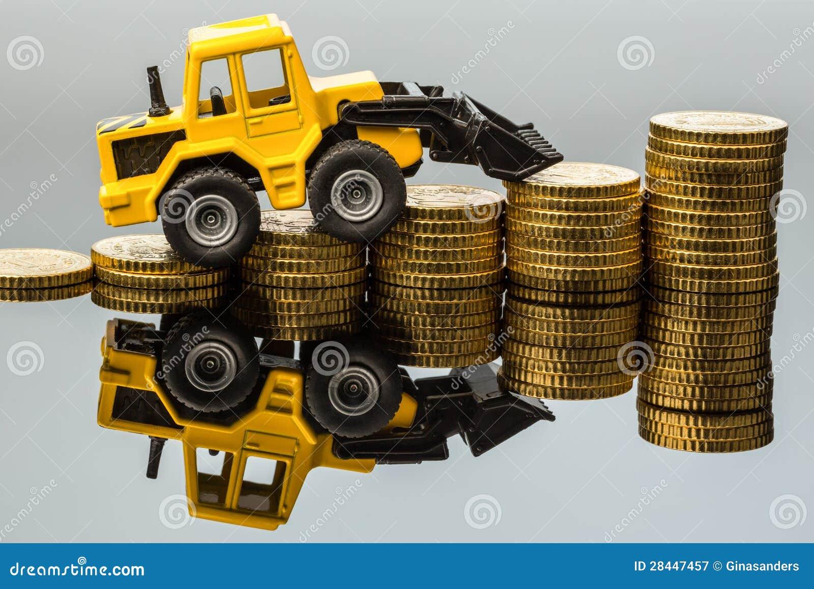 Precios crecientes en el sector de la construcci n for Construccion de piletas precios