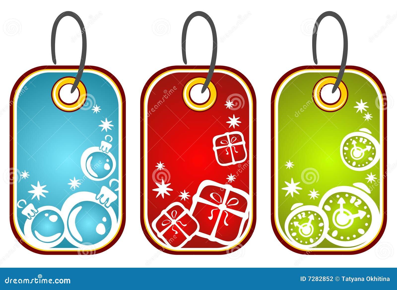 Precios de la Navidad