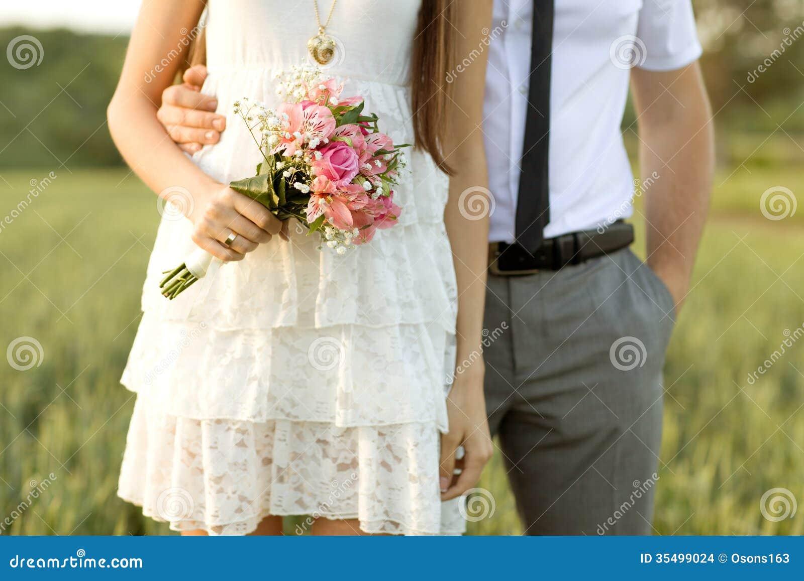 Precis gift par