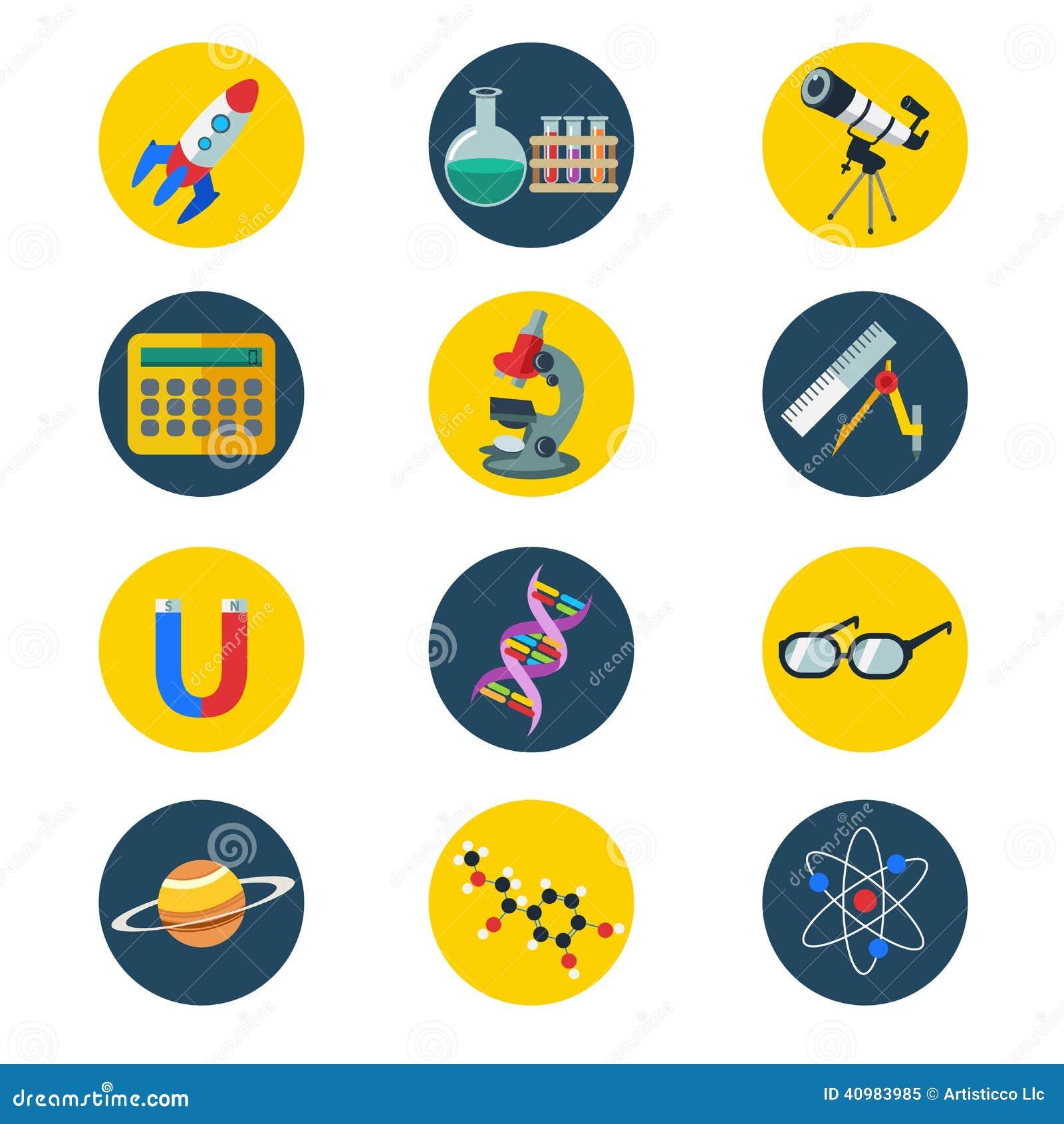 Precisera sina anklagelser mot websiten för vektorn för vetenskap för illustrationen för symboler för överskriften för begreppsfö